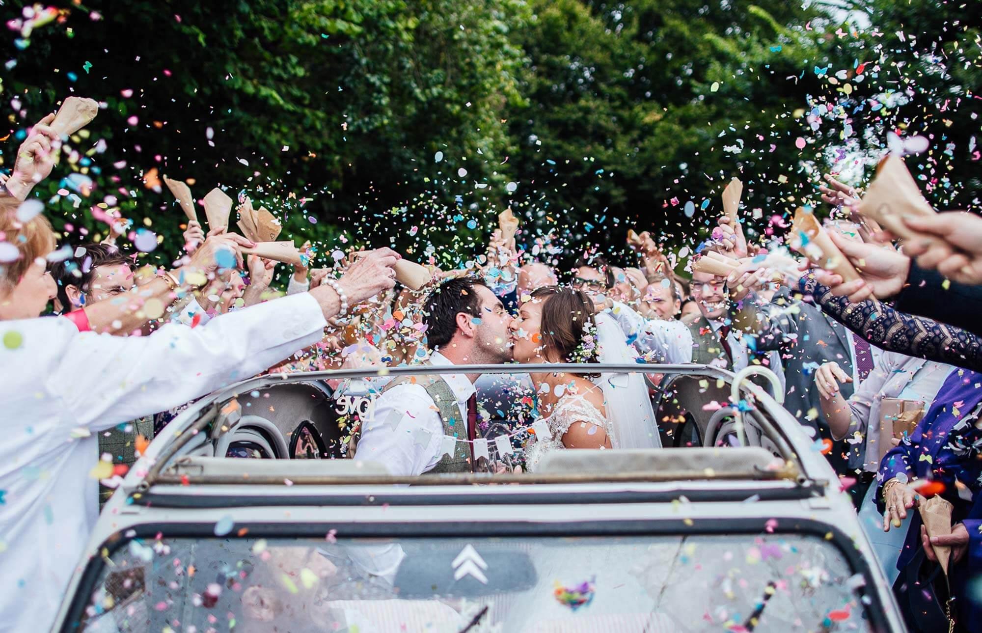 2012 - 2021 40 | Bristol Wedding Photographer