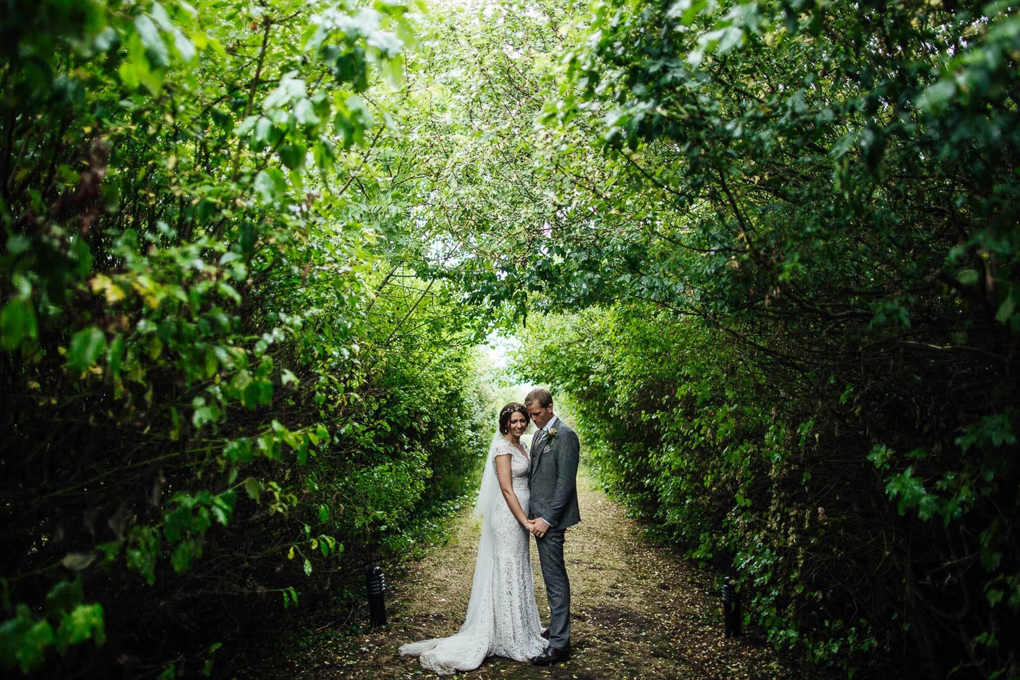 2012 - 2021 42 | Bristol Wedding Photographer