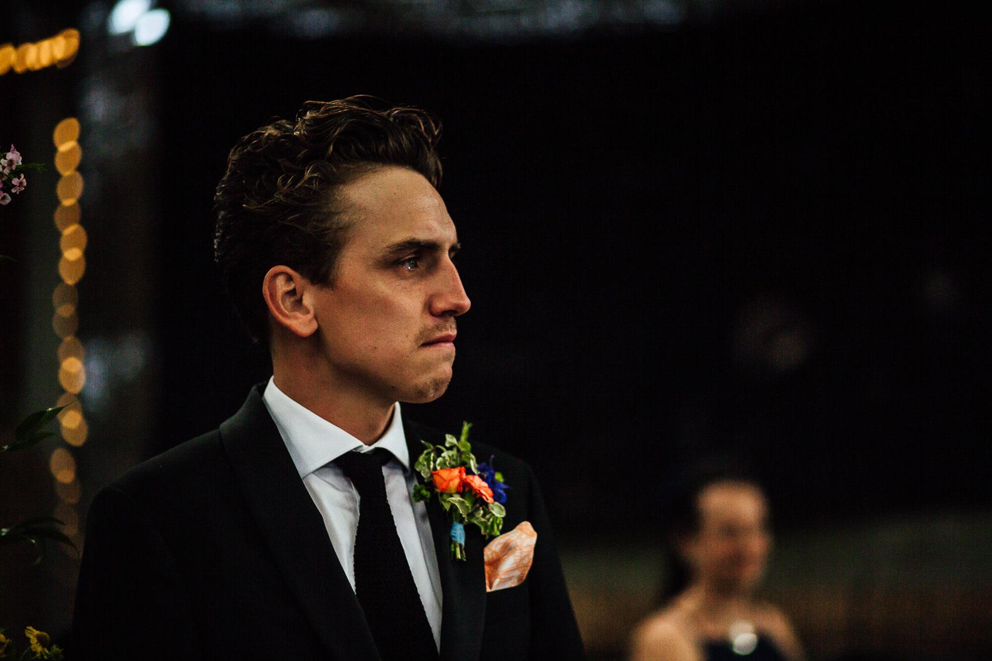 2012 - 2021 43 | Bristol Wedding Photographer