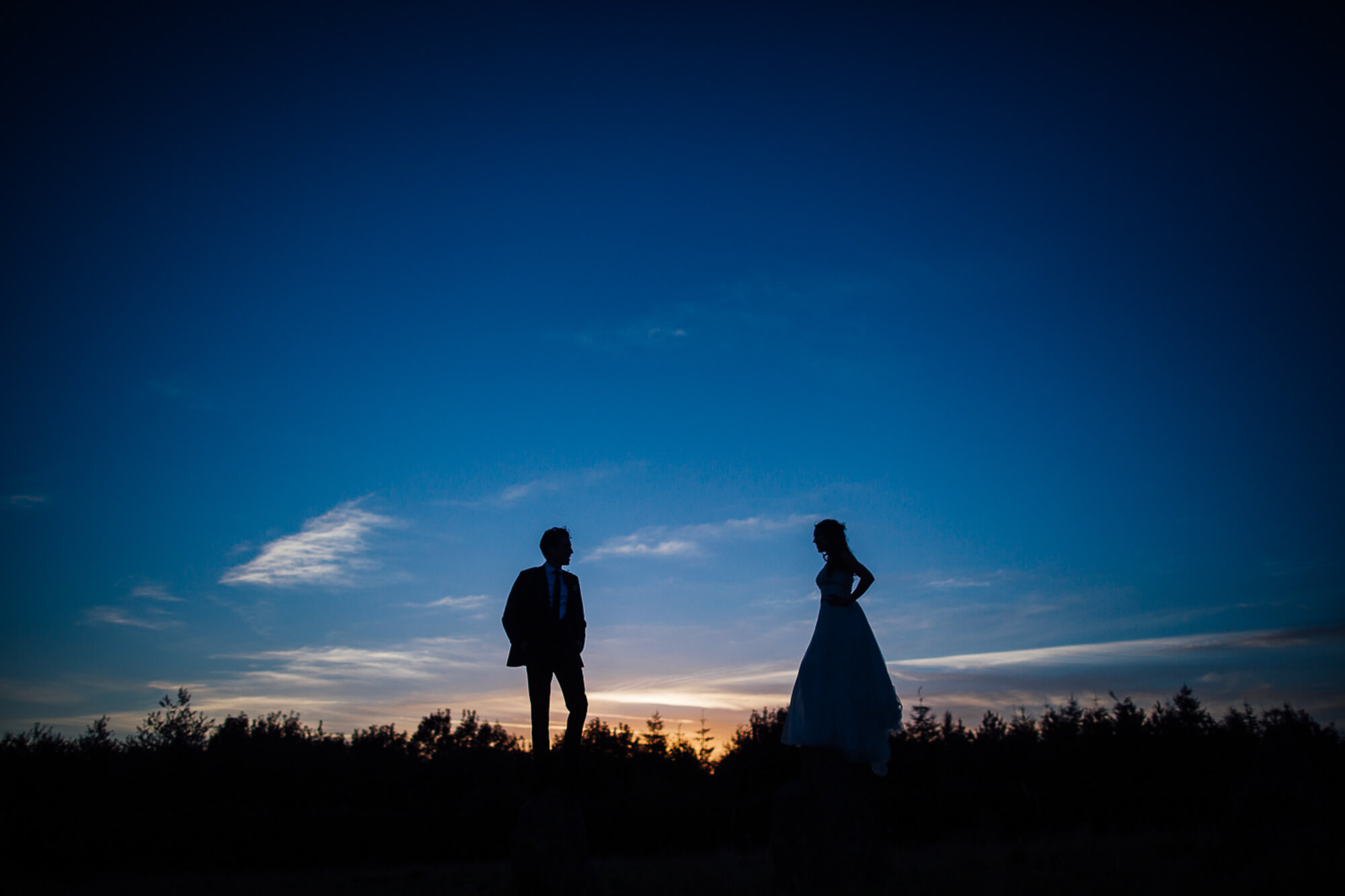 Best of Bristol Wedding Photography