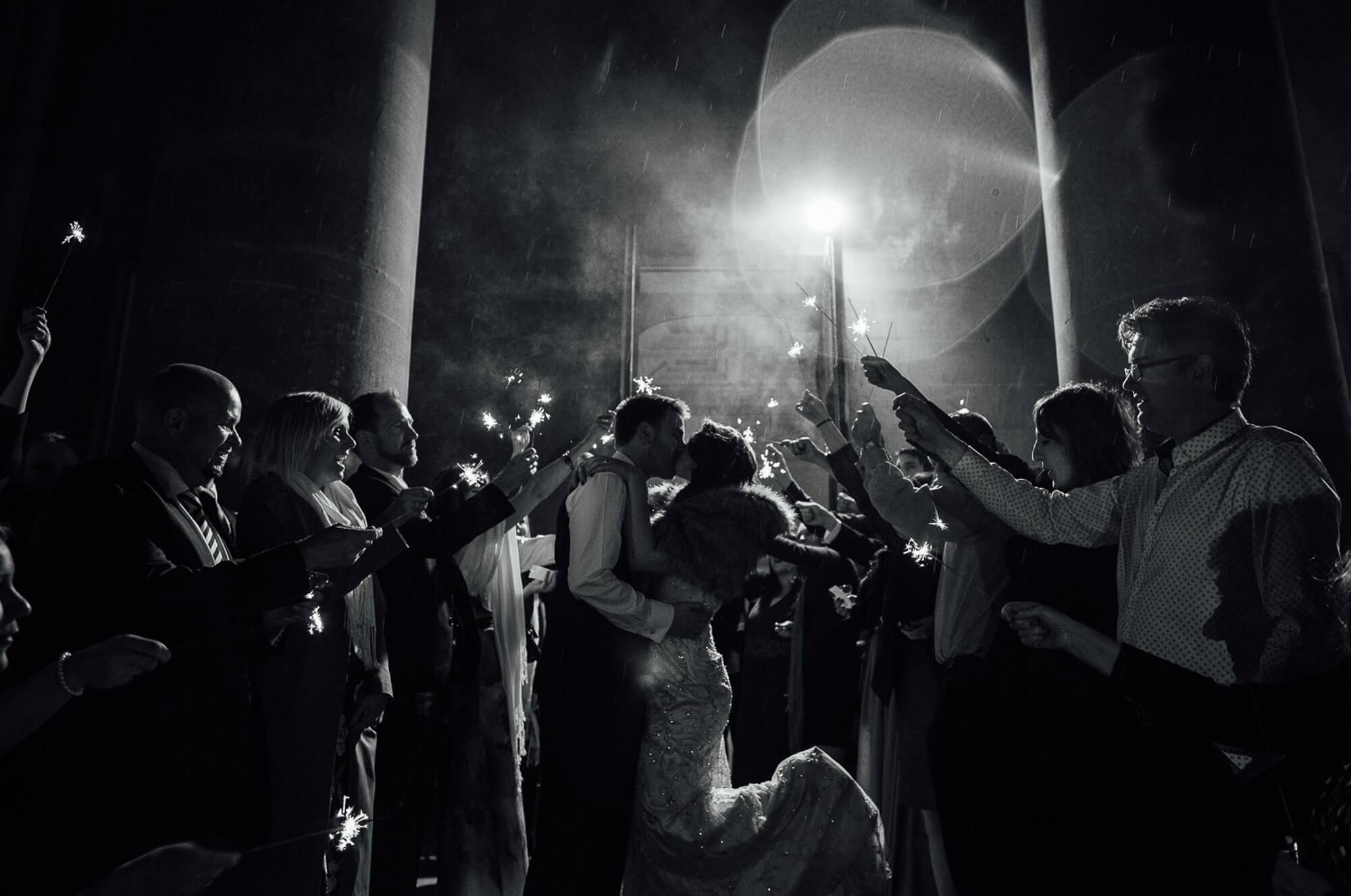 2012 - 2021 44 | Bristol Wedding Photographer