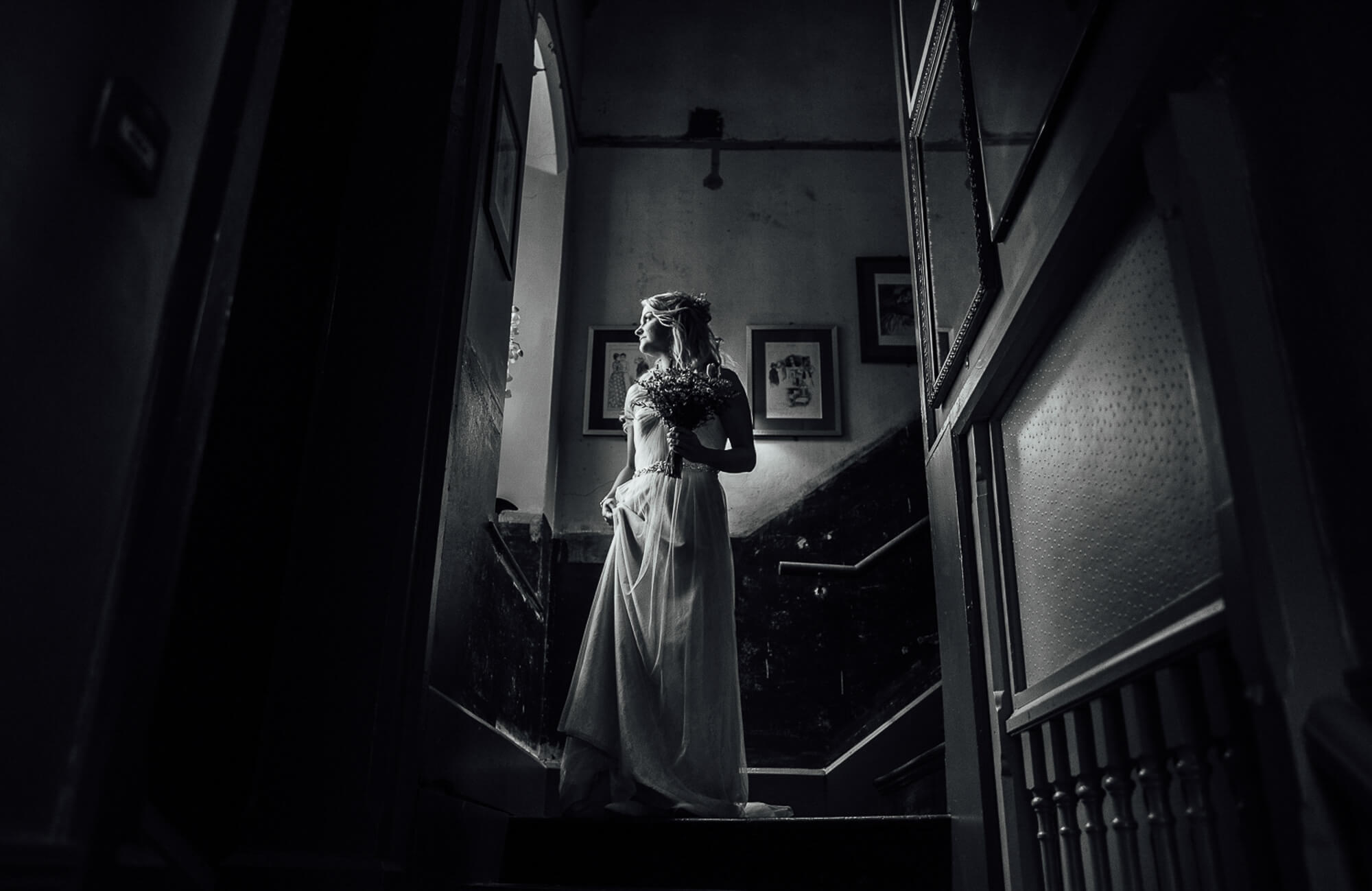 2012 - 2021 46 | Bristol Wedding Photographer
