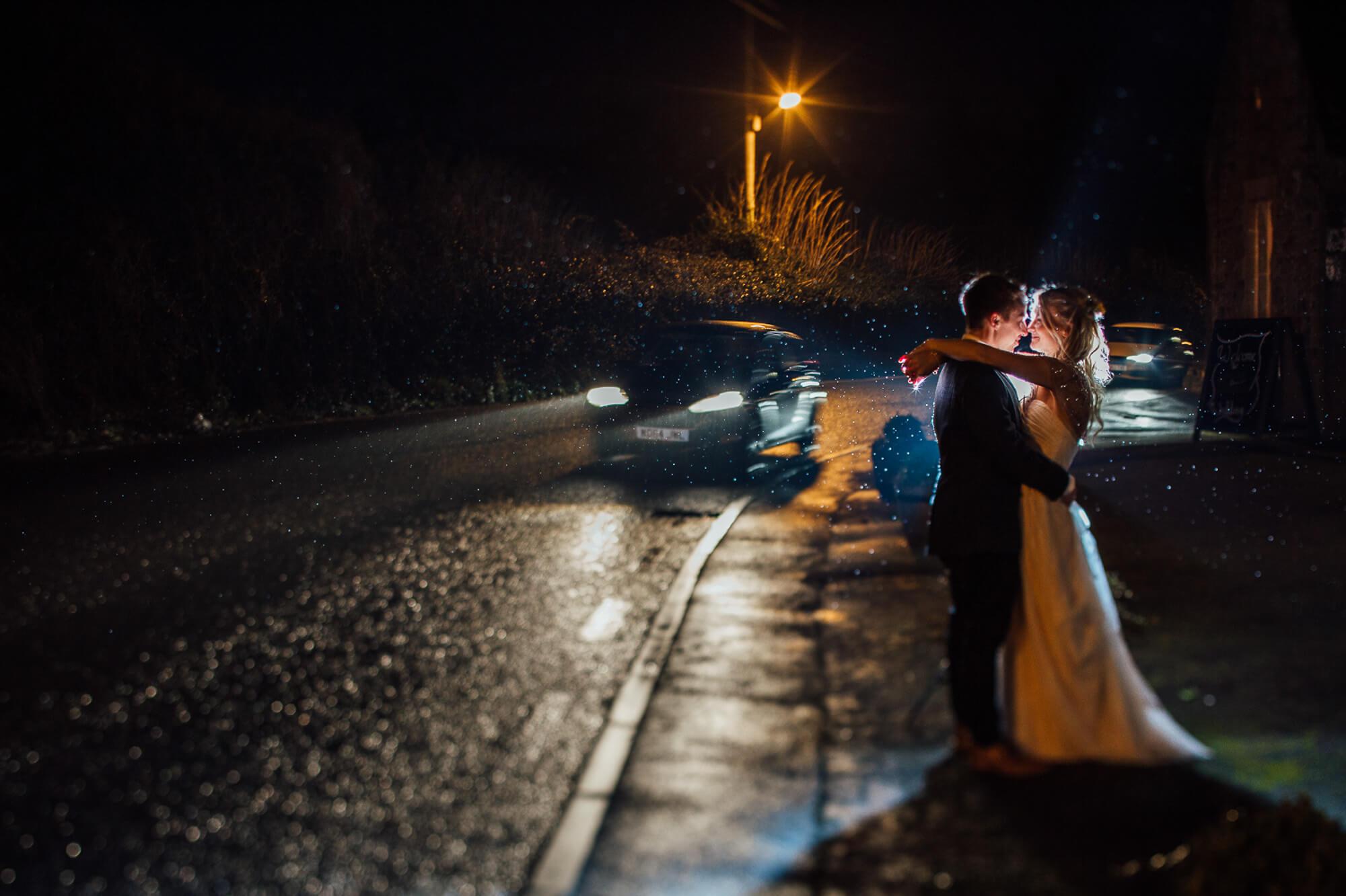 2012 - 2021 47 | Bristol Wedding Photographer