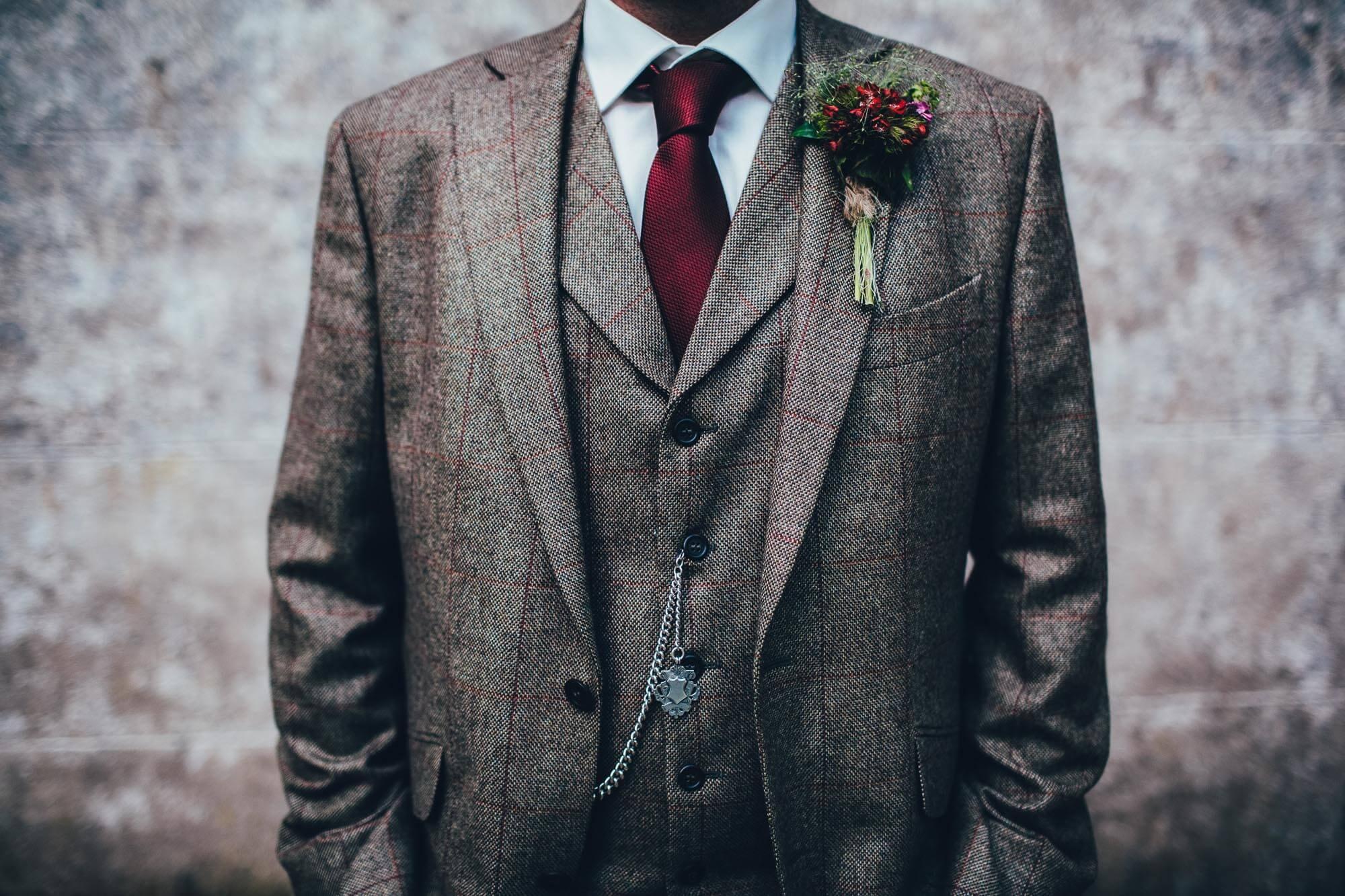 2012 - 2021 8 | Bristol Wedding Photographer