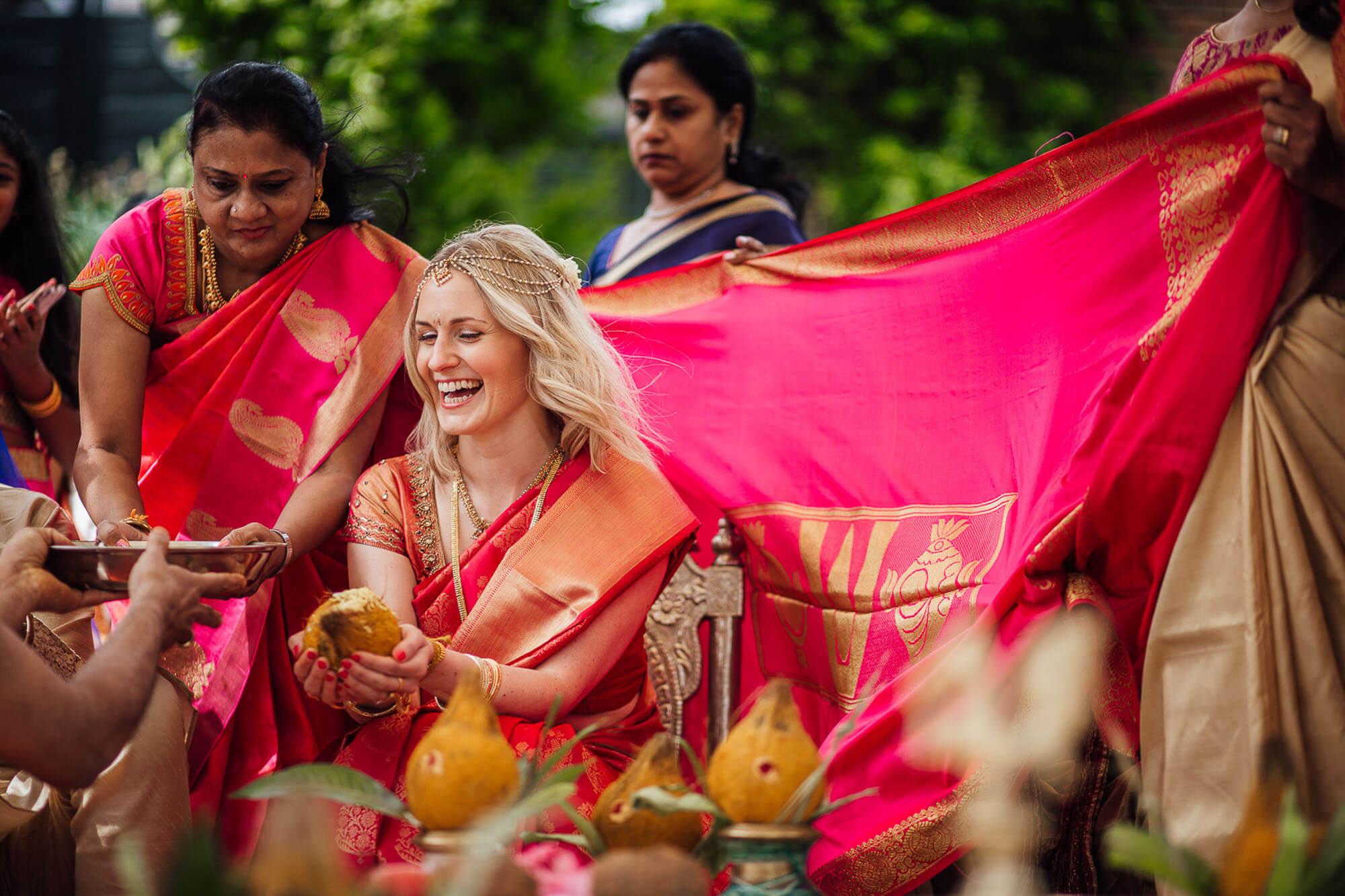 2012 - 2021 48 | Bristol Wedding Photographer