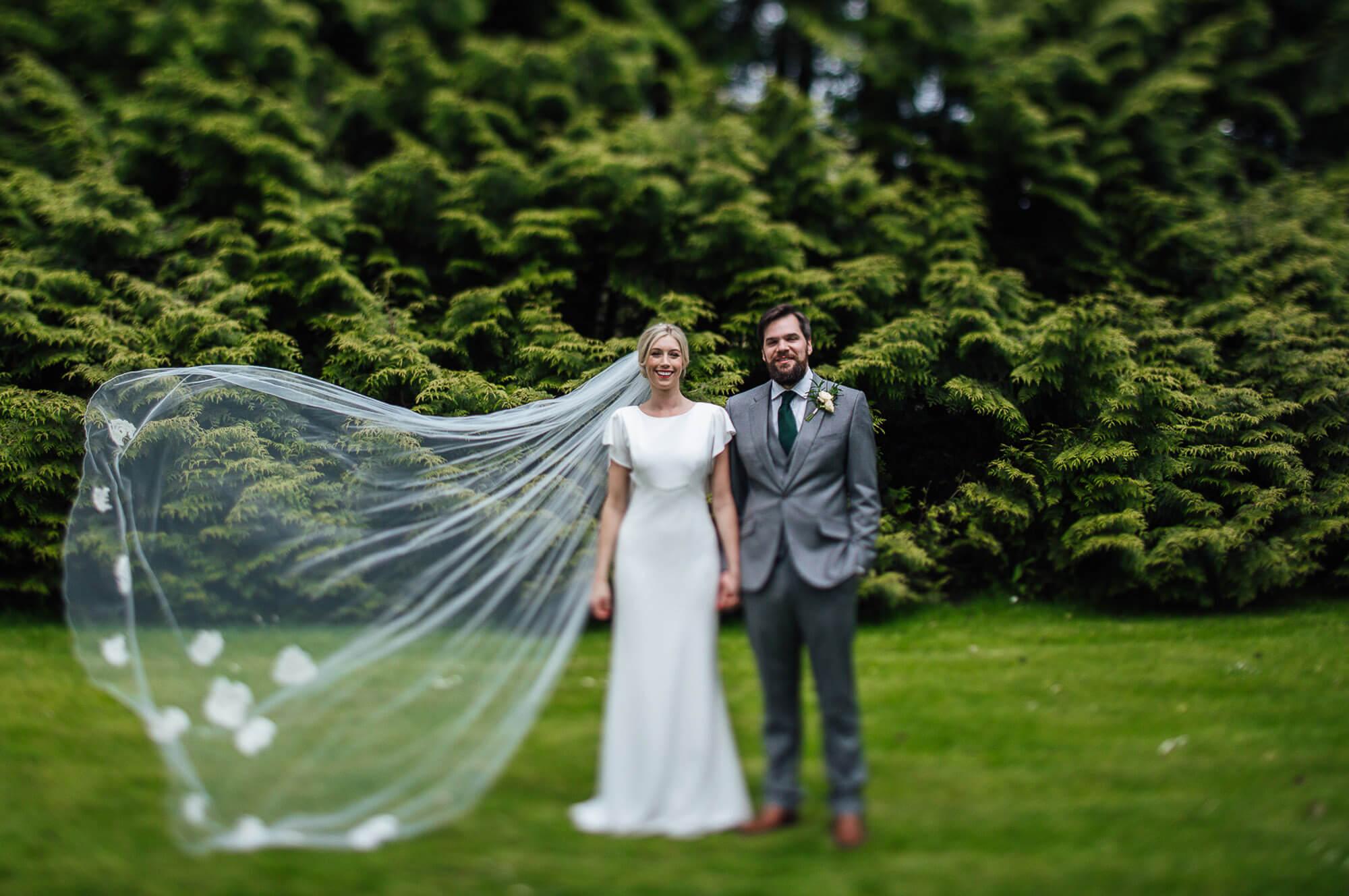 2012 - 2021 49 | Bristol Wedding Photographer
