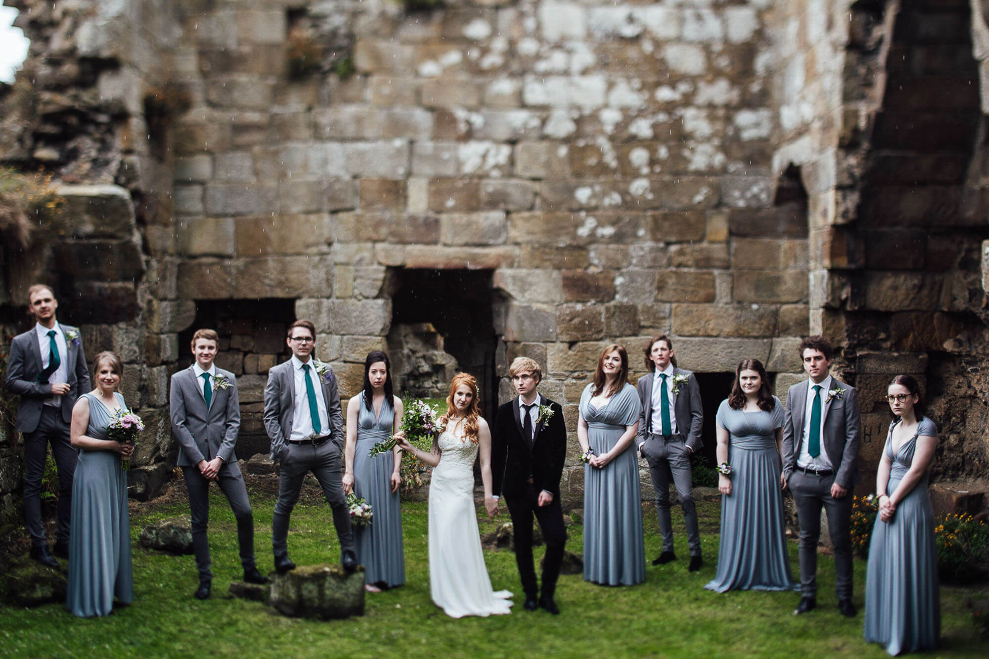 2012 - 2021 51 | Bristol Wedding Photographer