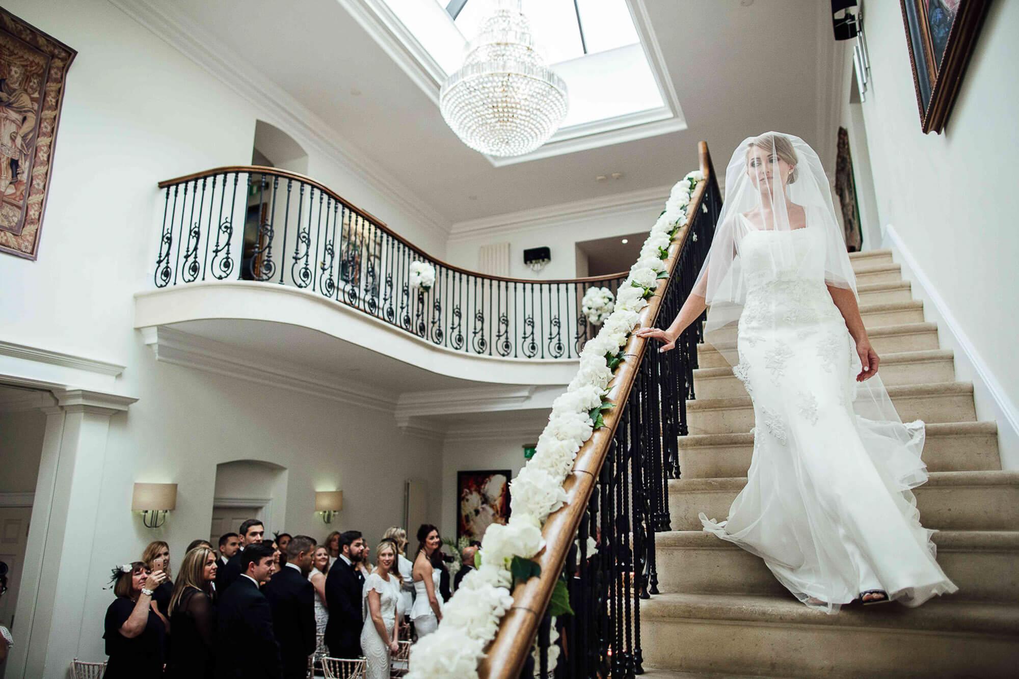 2012 - 2021 52 | Bristol Wedding Photographer