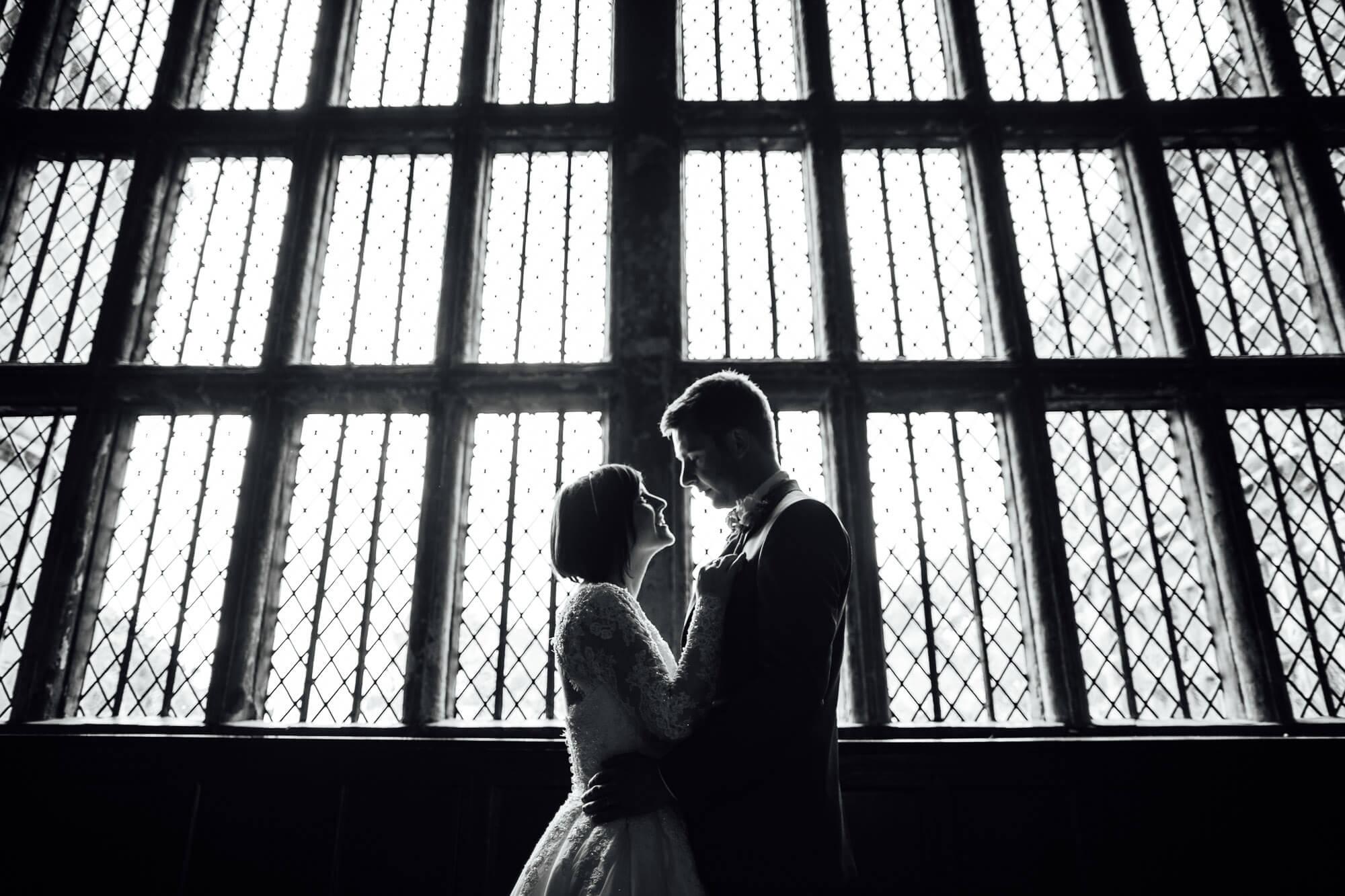 2012 - 2021 10 | Bristol Wedding Photographer
