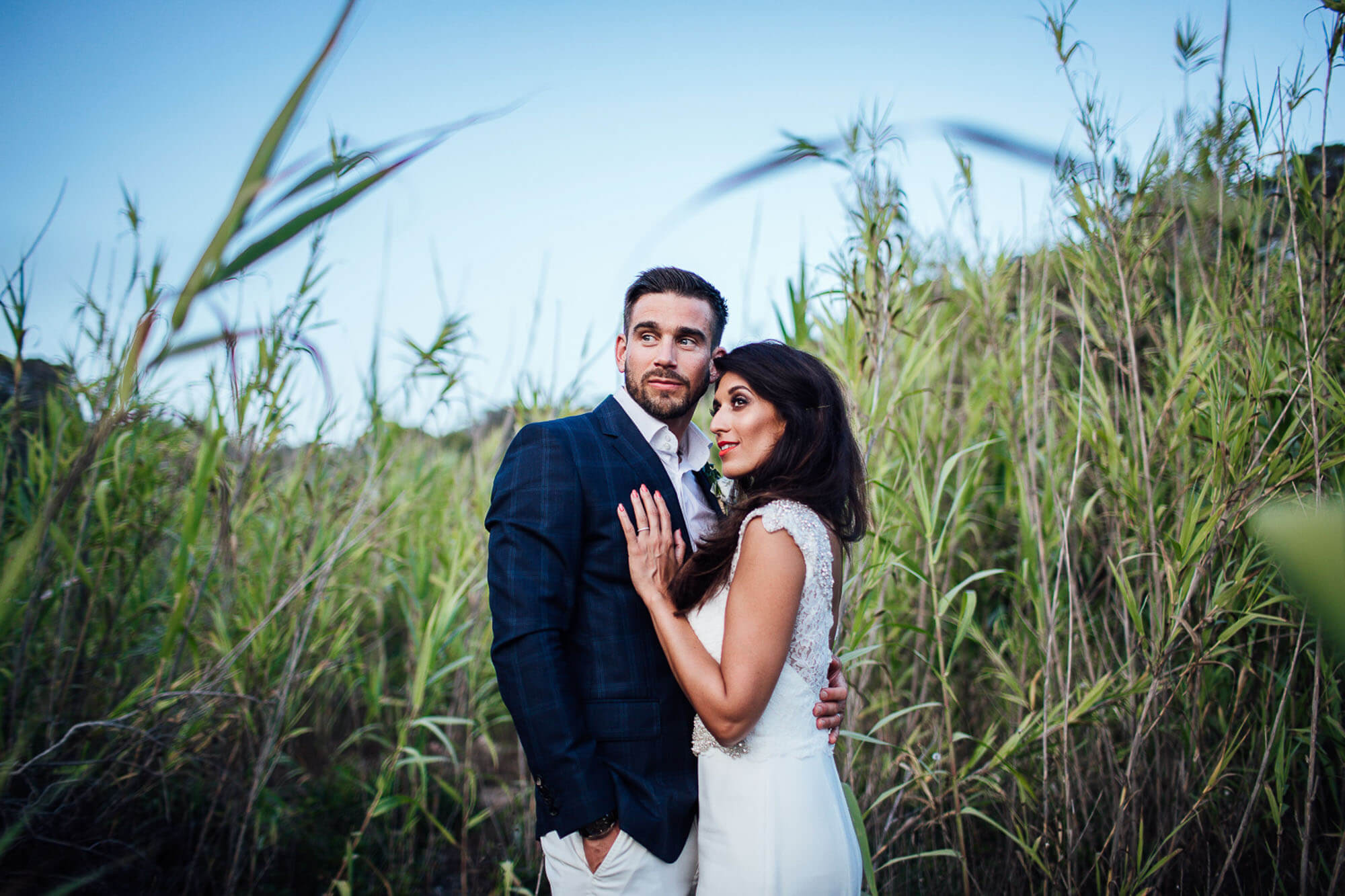 2012 - 2021 53 | Bristol Wedding Photographer