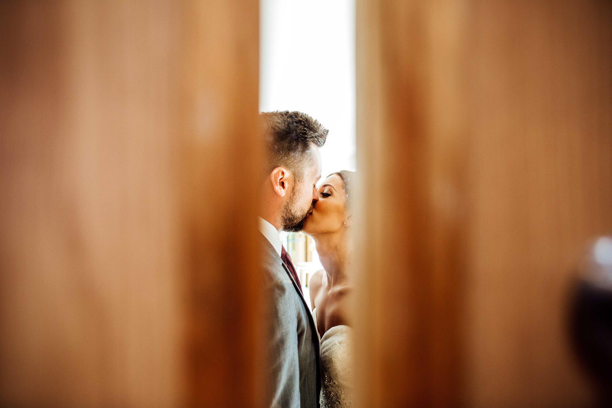 2012 - 2021 54 | Bristol Wedding Photographer