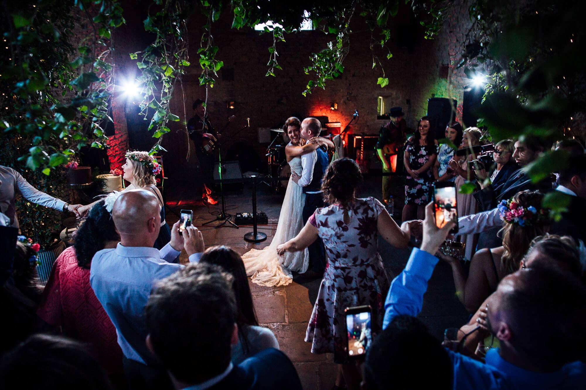 2012 - 2021 55 | Bristol Wedding Photographer