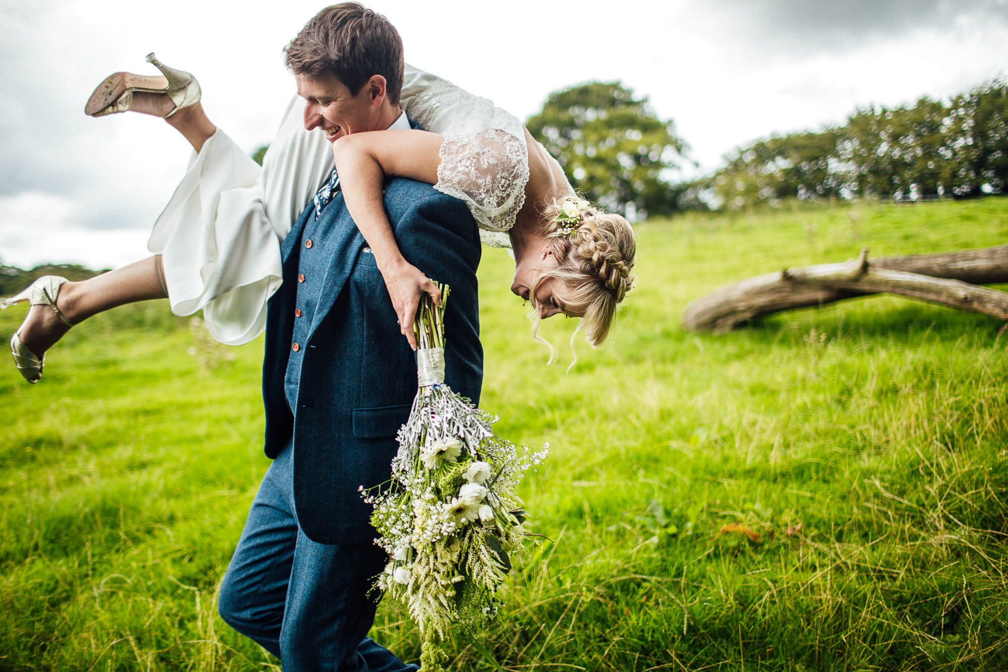 2012 - 2021 57 | Bristol Wedding Photographer