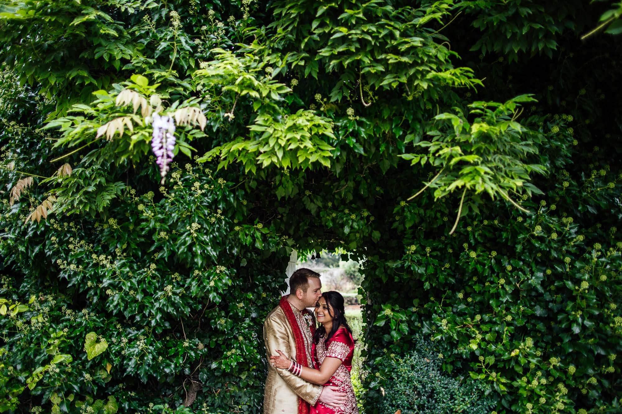 2012 - 2021 58 | Bristol Wedding Photographer