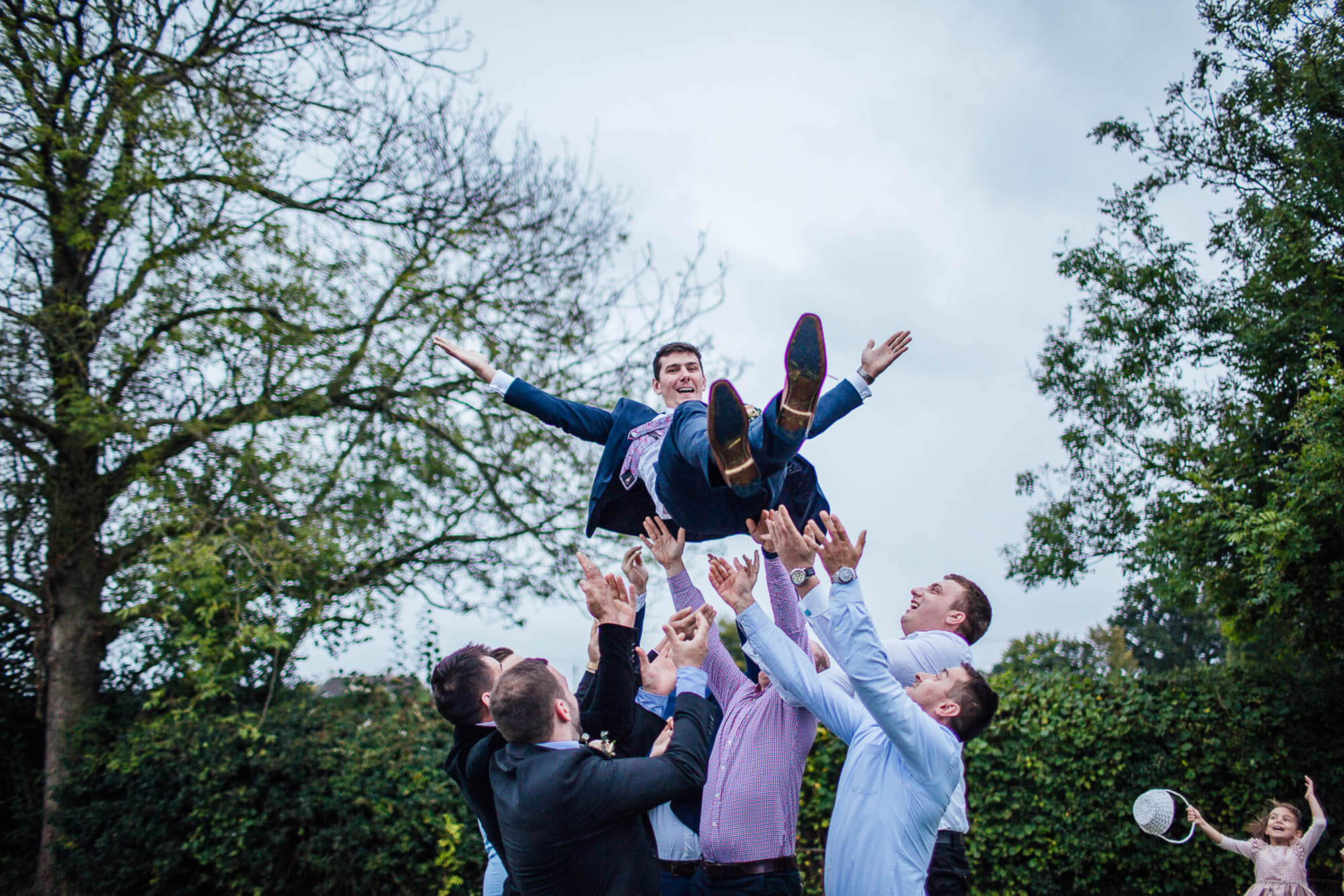 2012 - 2021 61 | Bristol Wedding Photographer