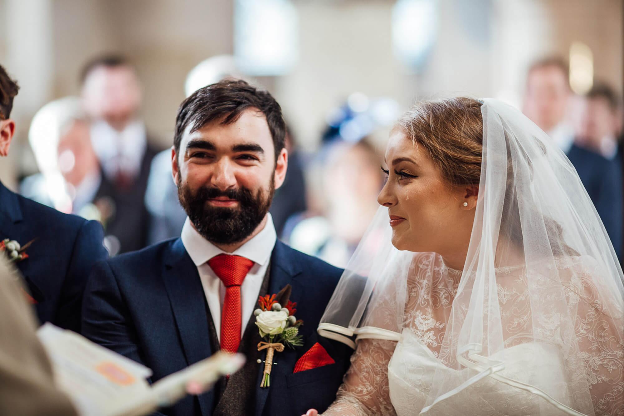 2012 - 2021 62 | Bristol Wedding Photographer