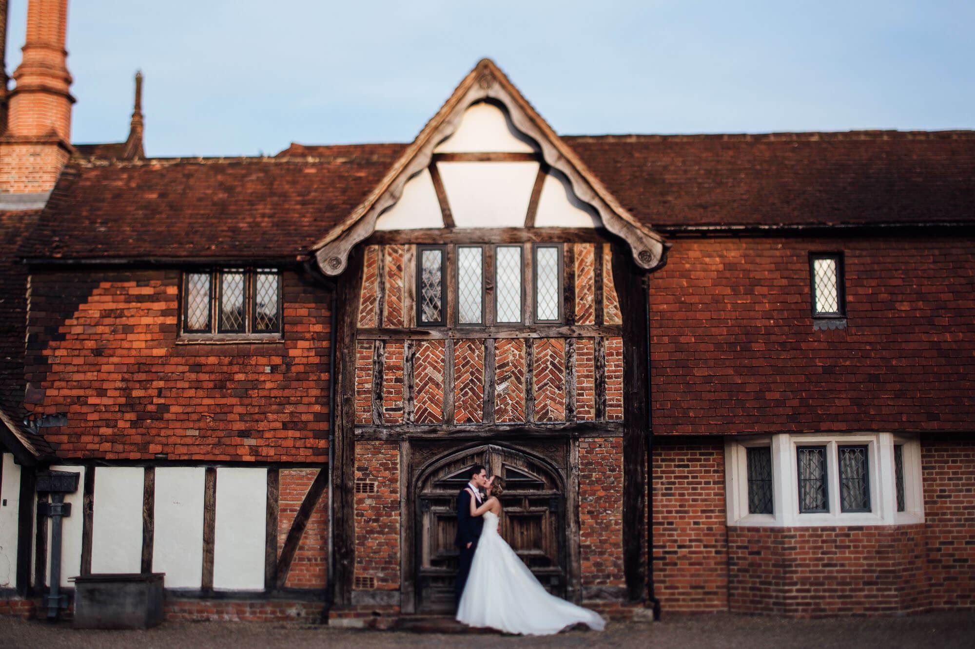 2012 - 2021 65 | Bristol Wedding Photographer