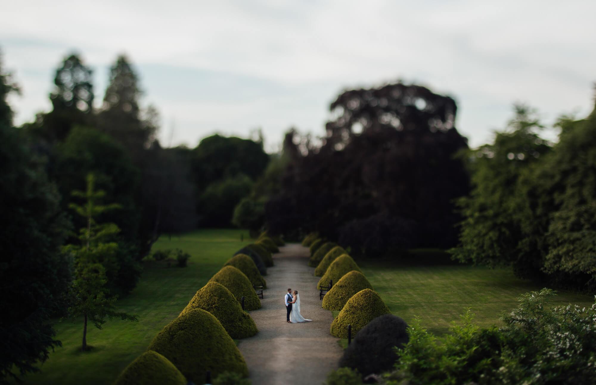2012 - 2021 67 | Bristol Wedding Photographer