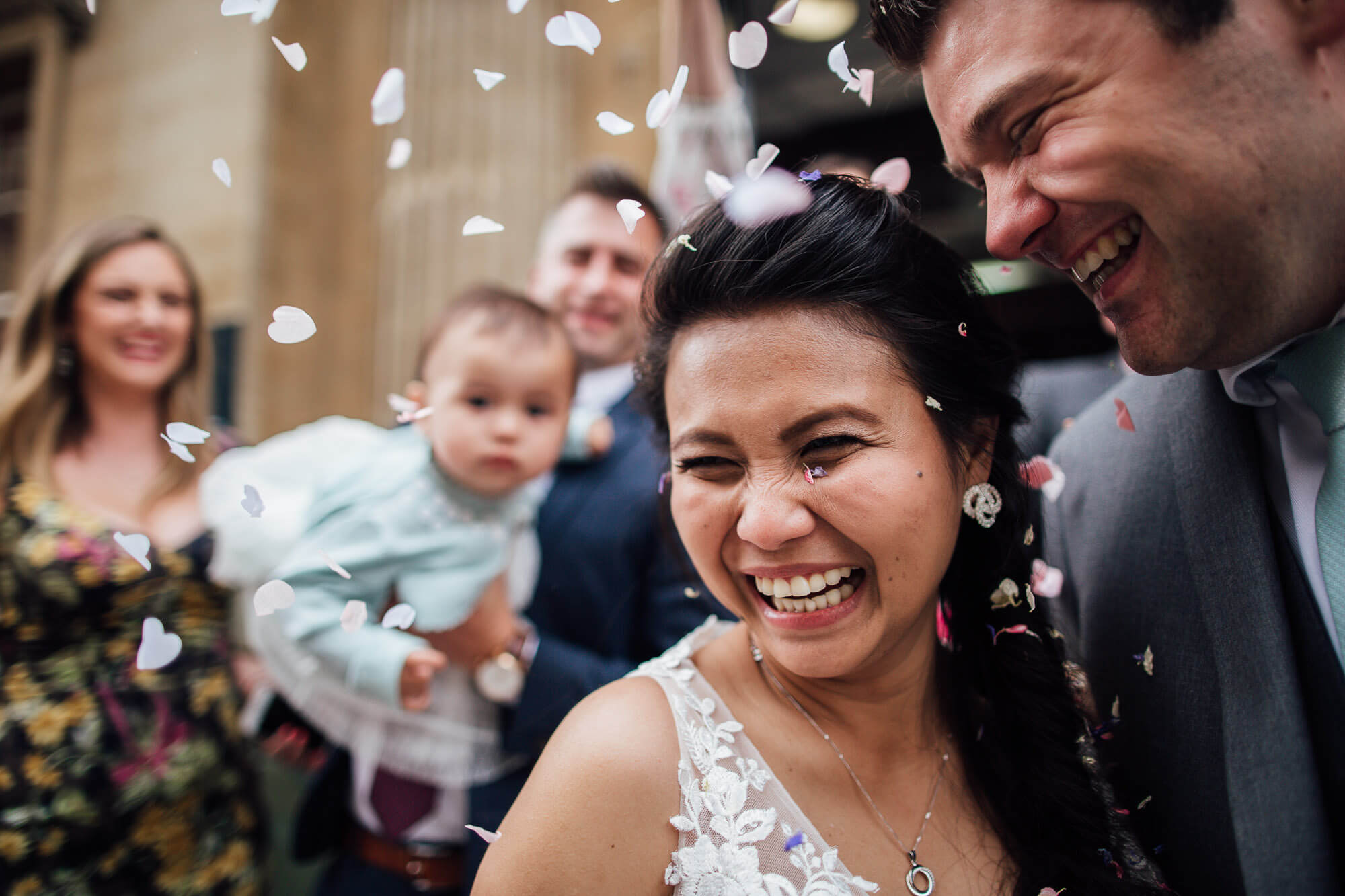 2012 - 2021 68 | Bristol Wedding Photographer