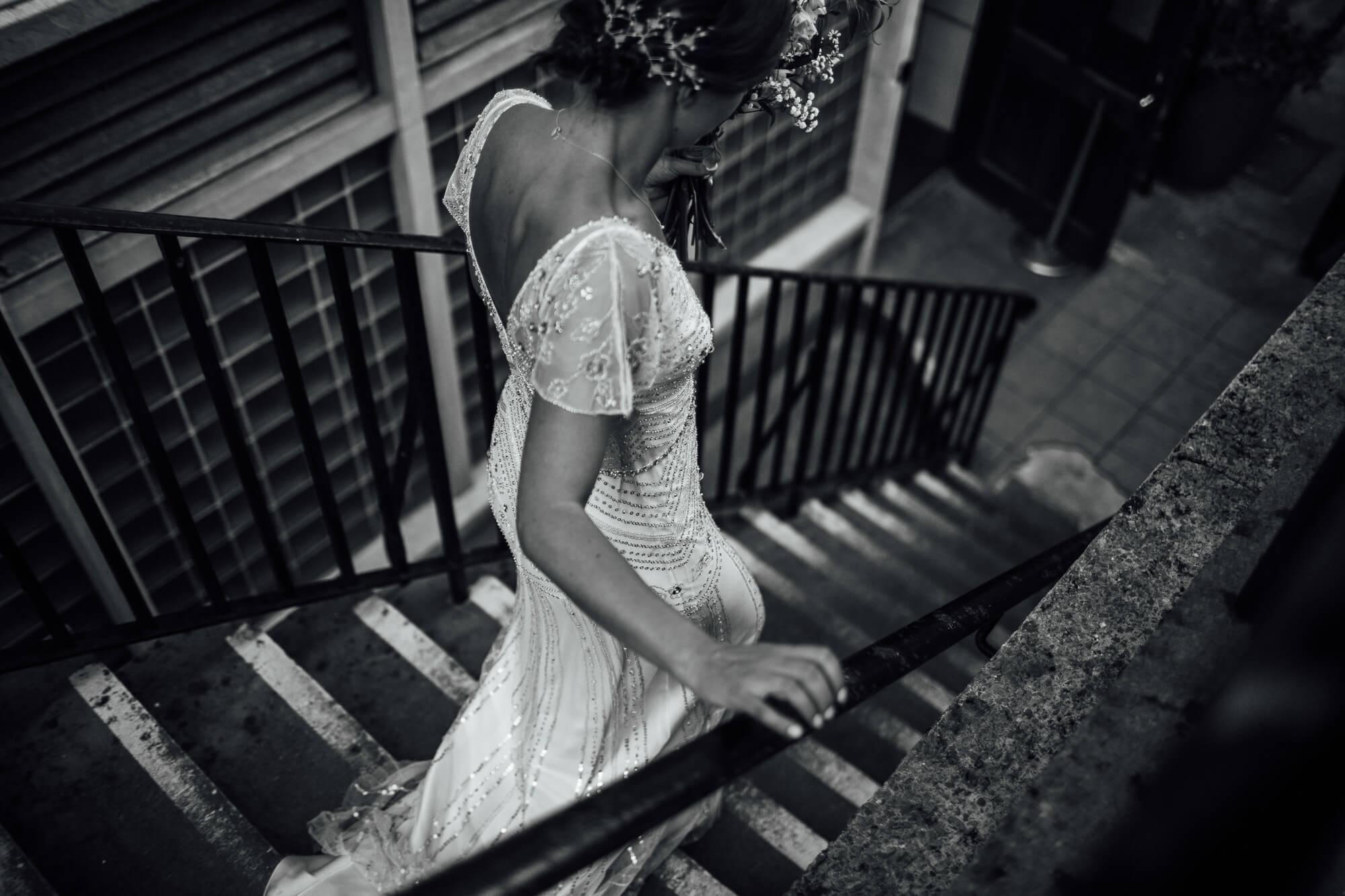 2012 - 2021 69 | Bristol Wedding Photographer