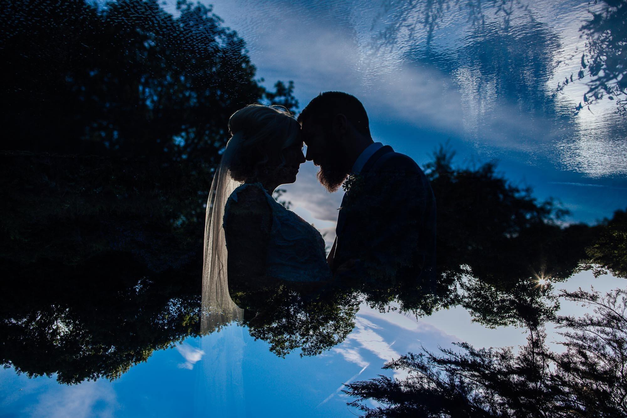 2012 - 2021 73 | Bristol Wedding Photographer