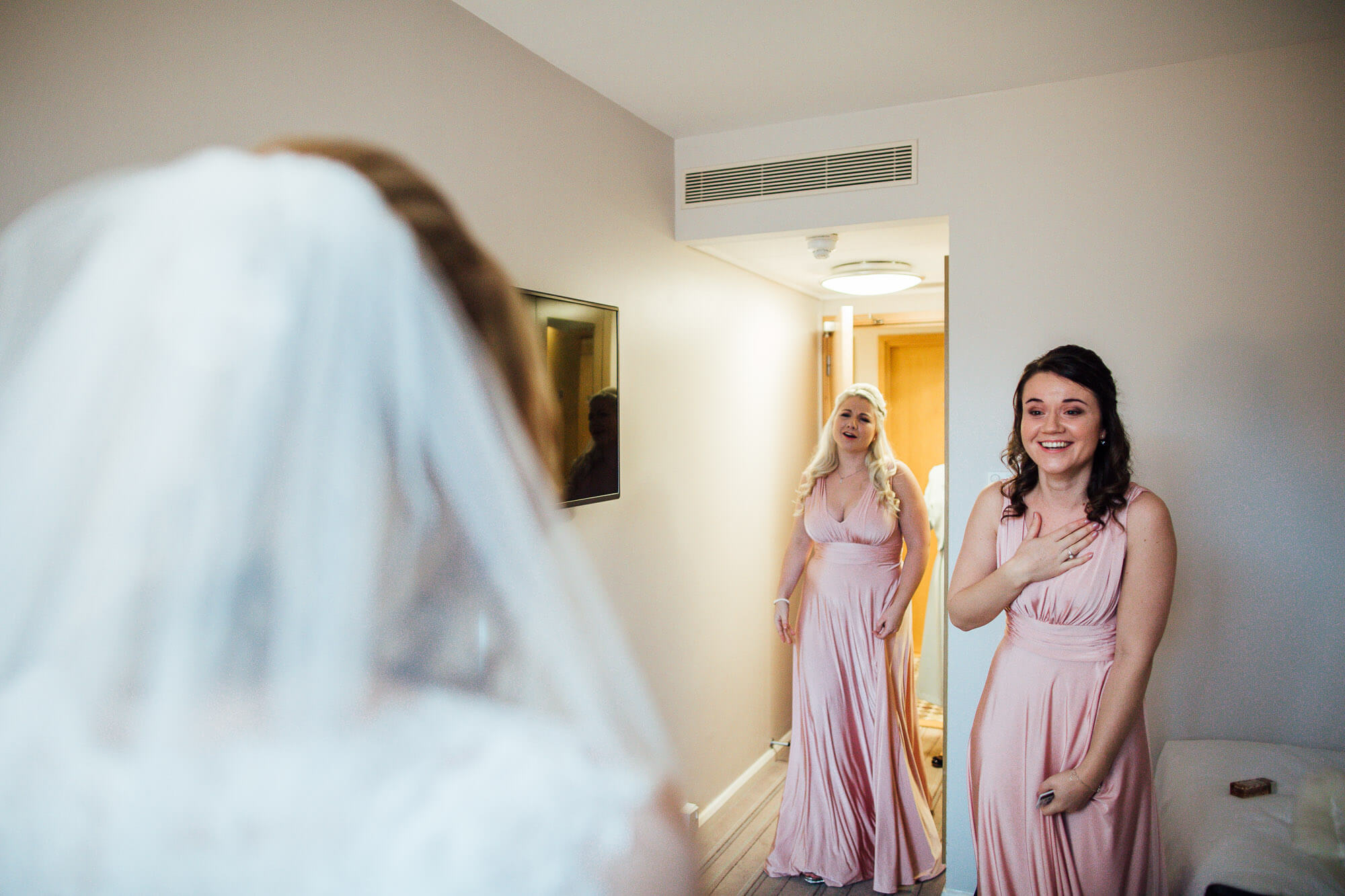 2012 - 2021 78 | Bristol Wedding Photographer