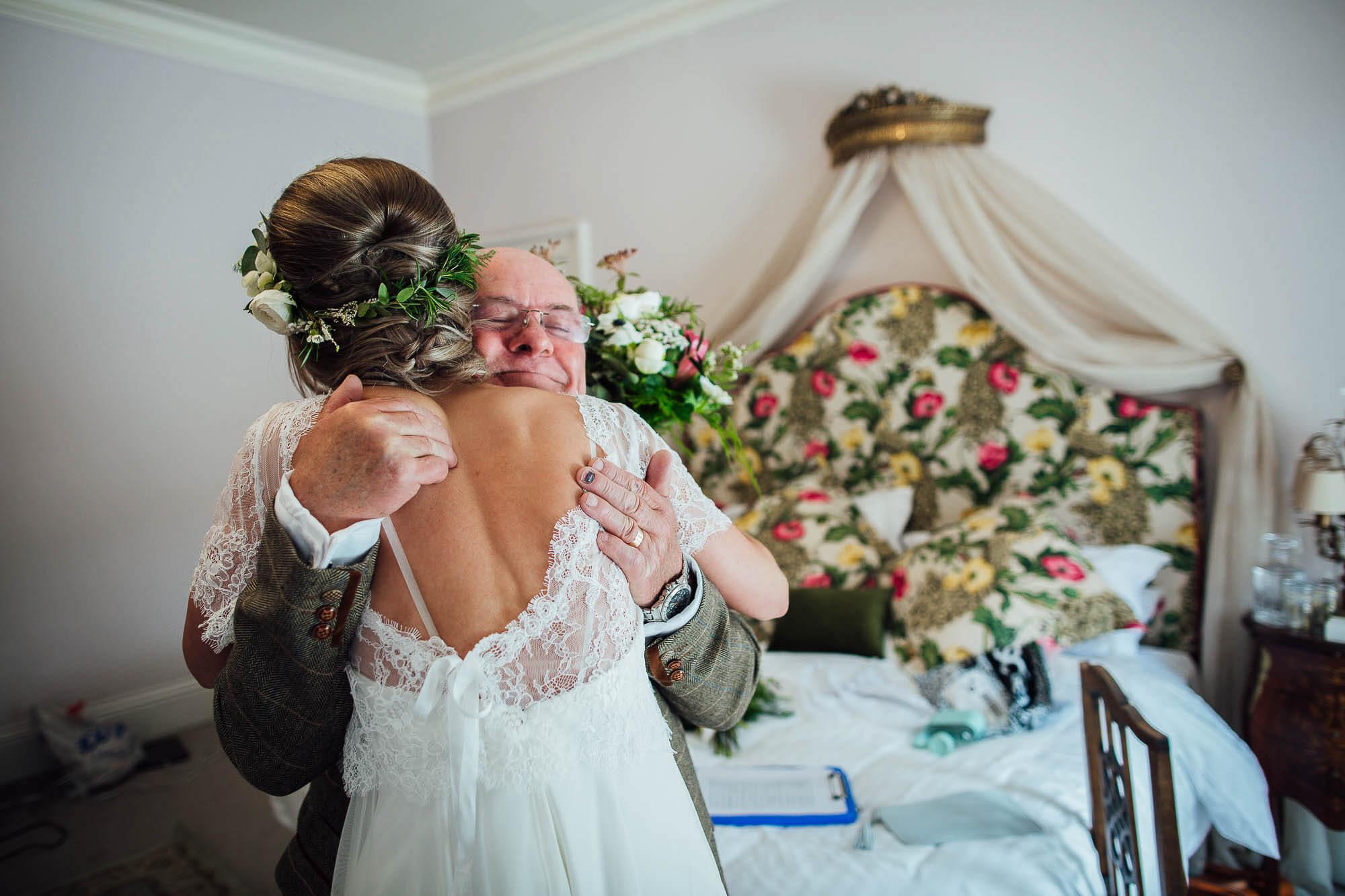 2012 - 2021 81 | Bristol Wedding Photographer