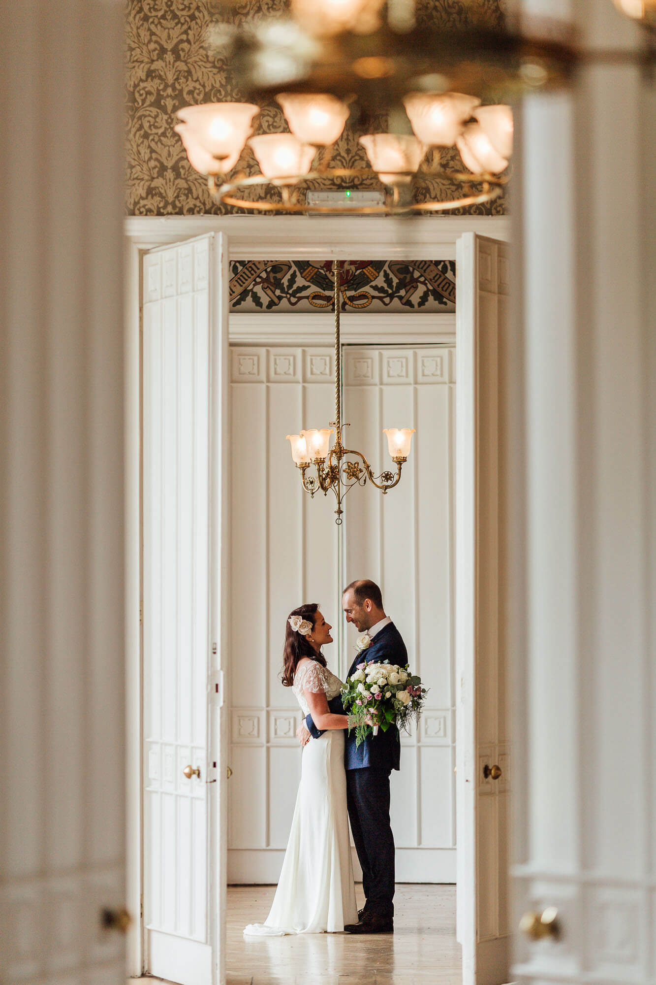 2012 - 2021 82 | Bristol Wedding Photographer