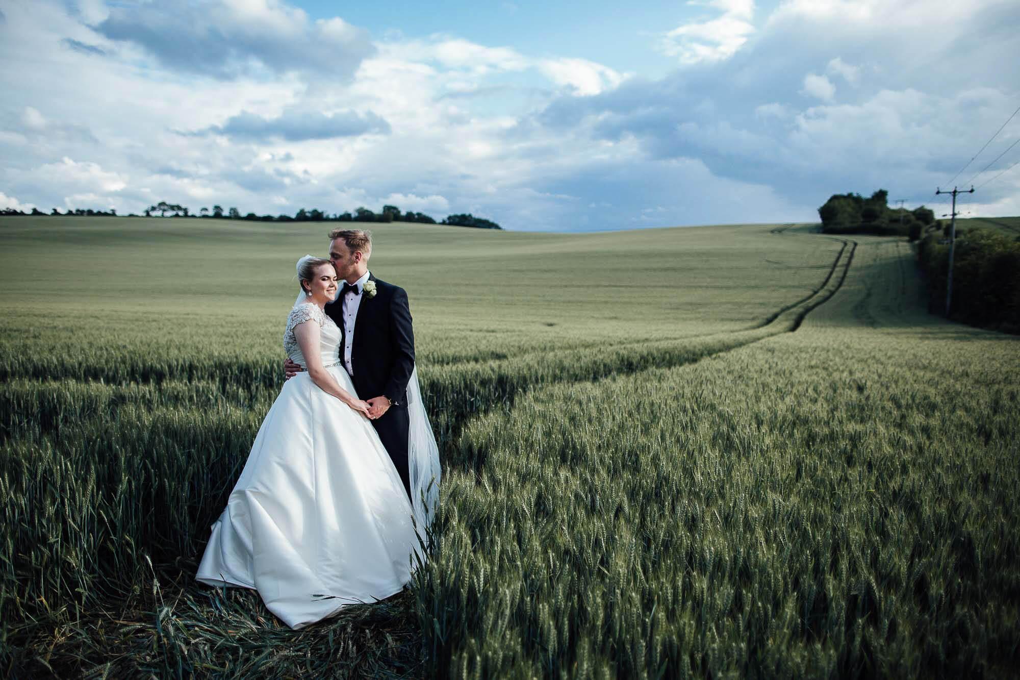 2012 - 2021 84 | Bristol Wedding Photographer