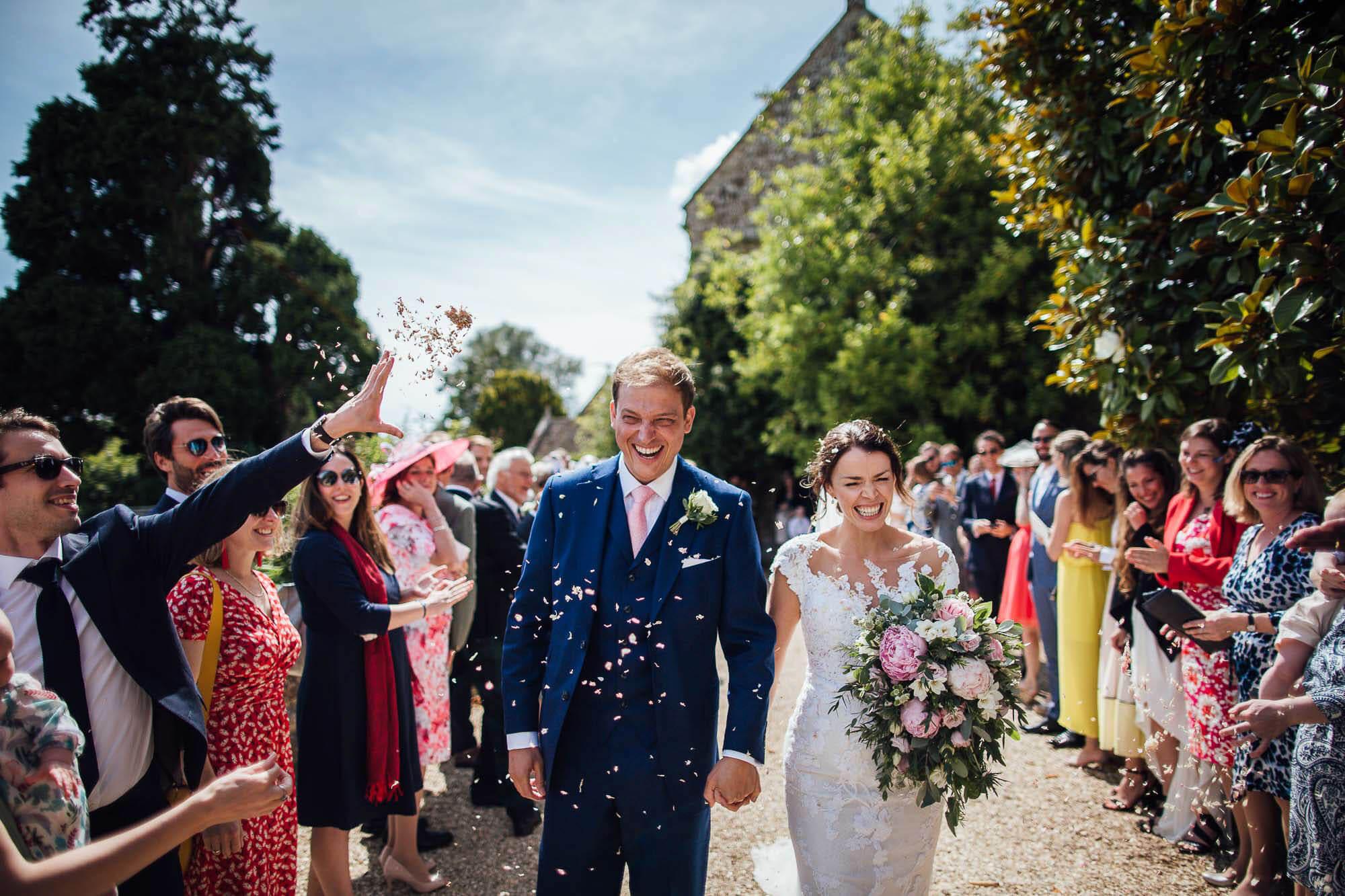 2012 - 2021 85 | Bristol Wedding Photographer