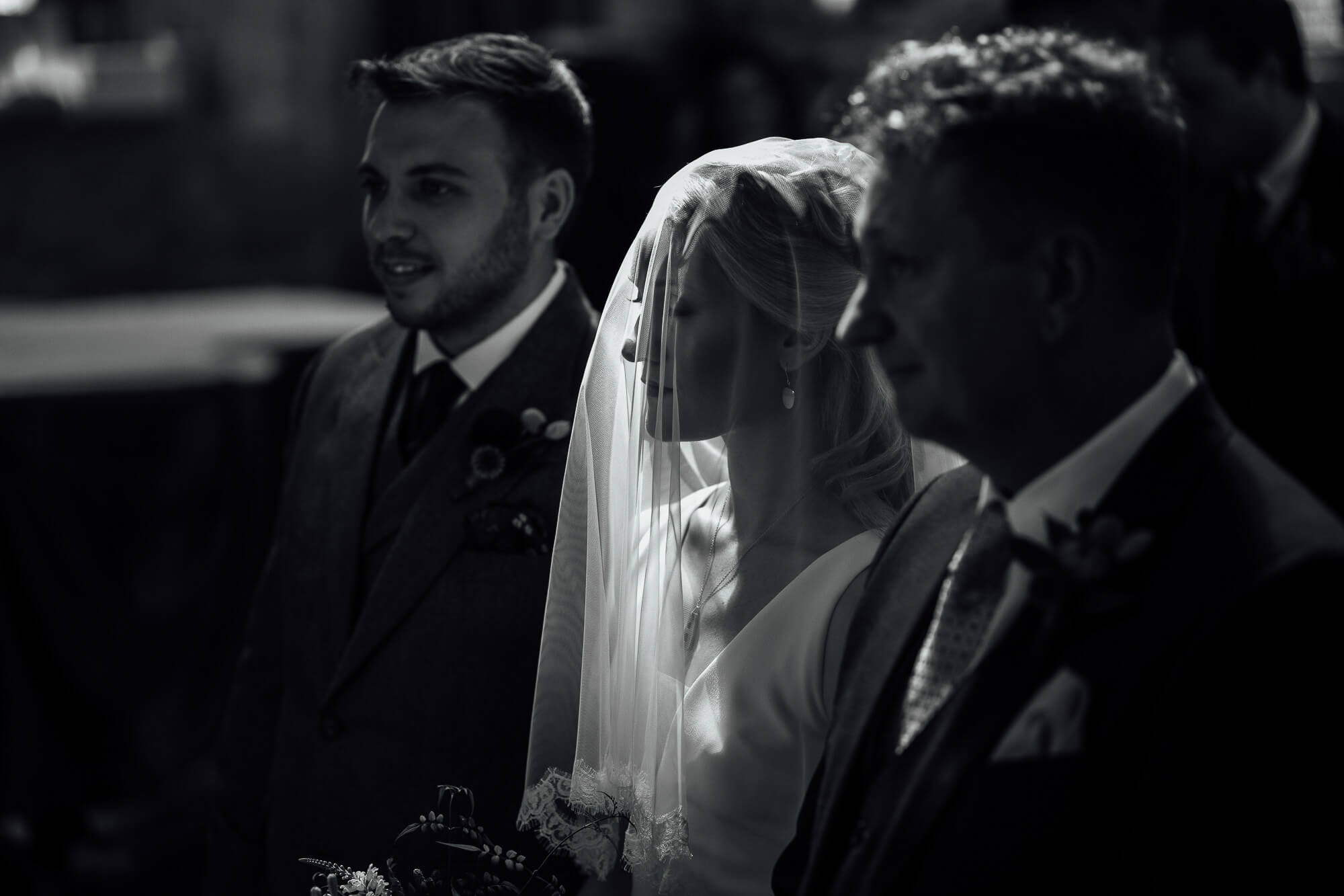 2012 - 2021 86 | Bristol Wedding Photographer