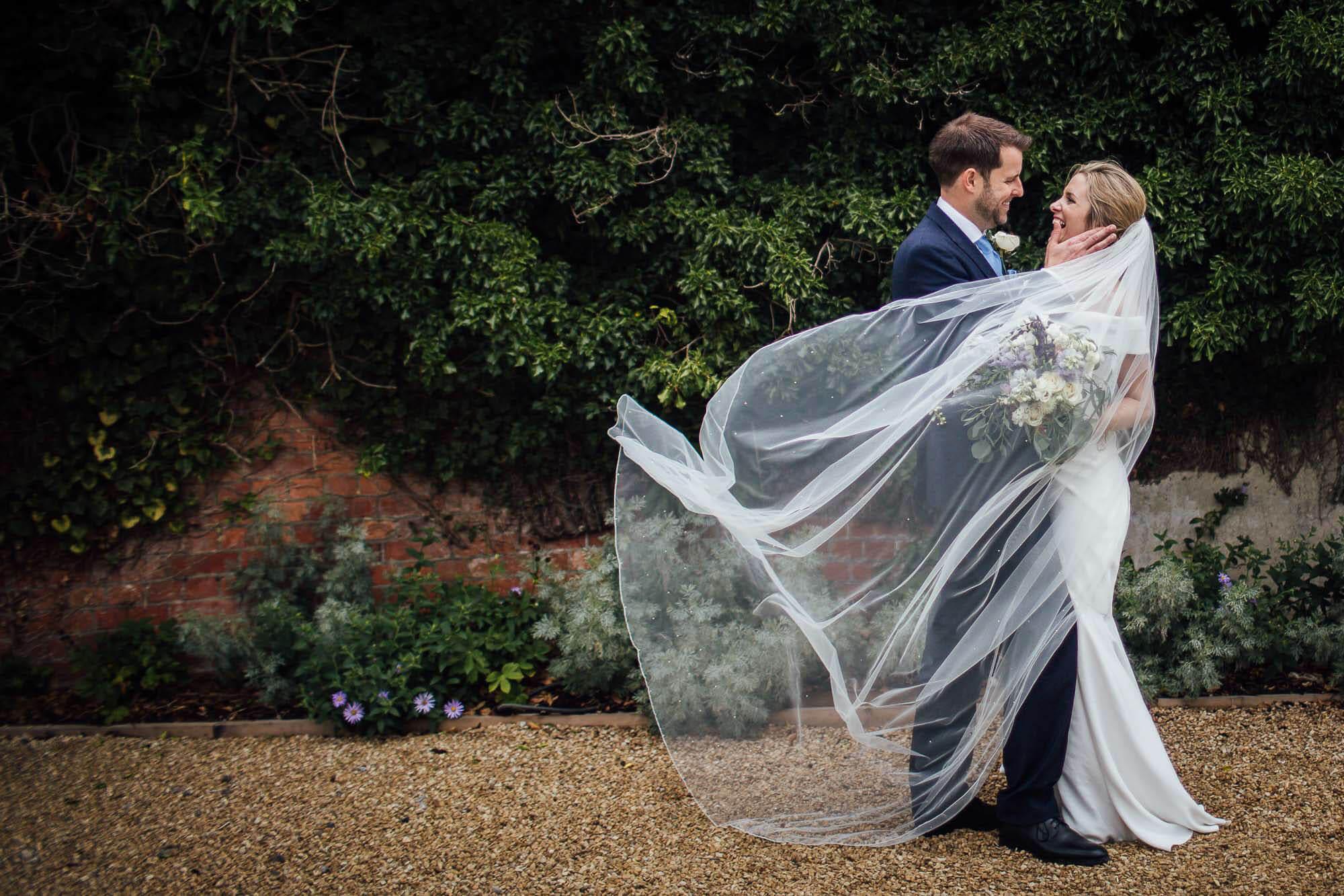 2012 - 2021 88 | Bristol Wedding Photographer