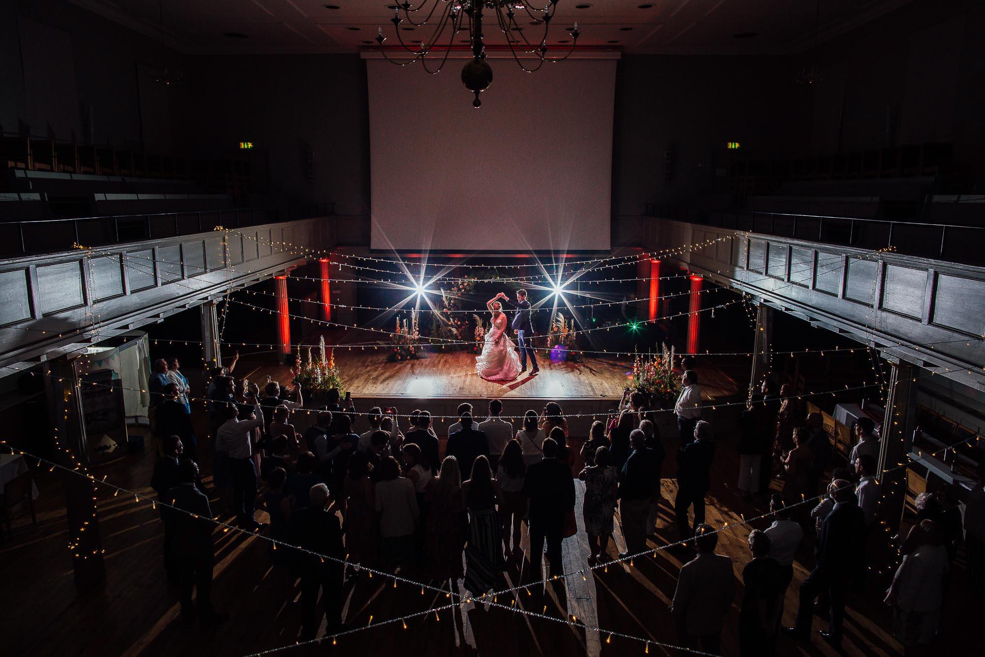 2012 - 2021 90 | Bristol Wedding Photographer