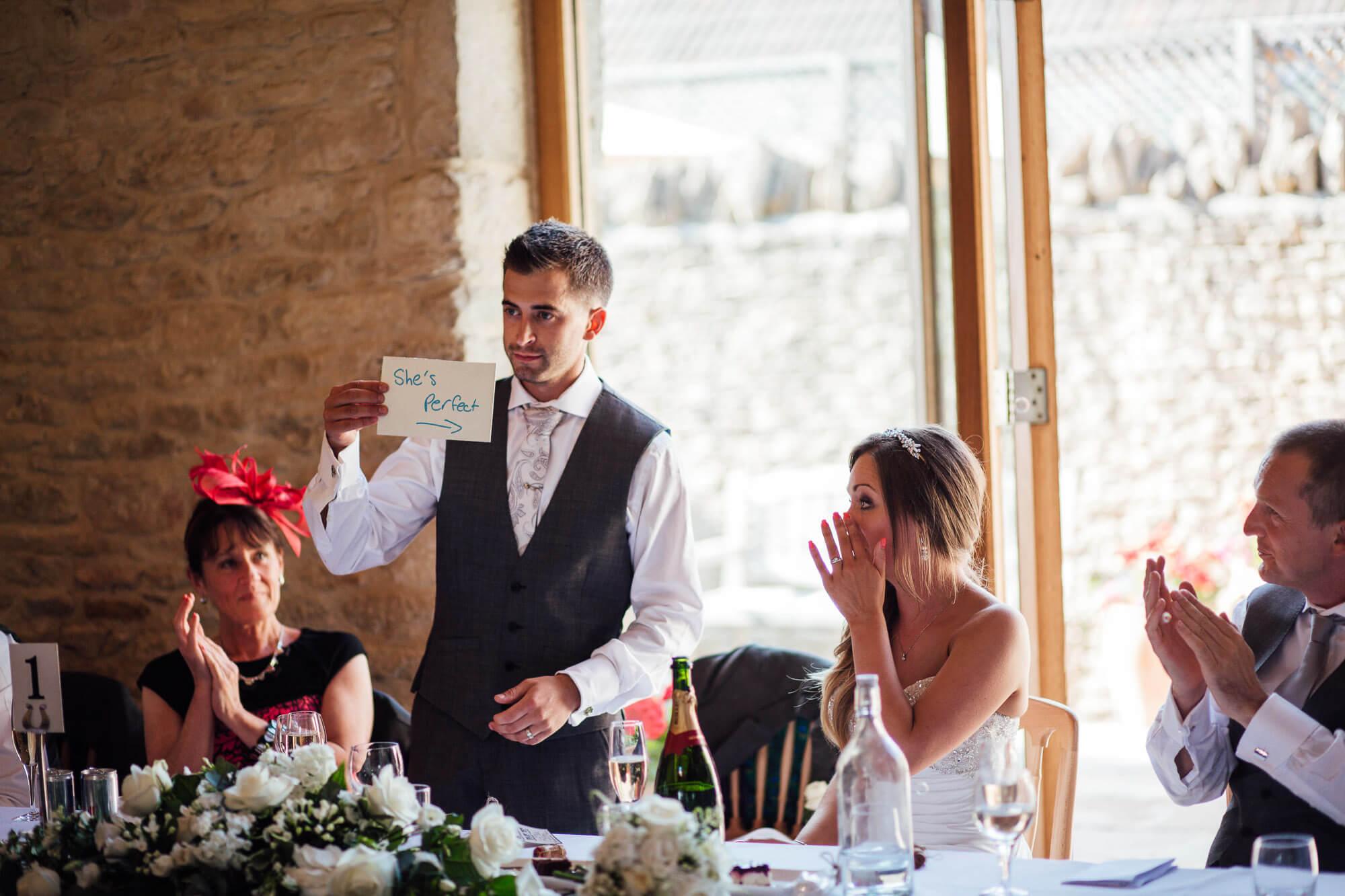 2012 - 2021 13 | Bristol Wedding Photographer