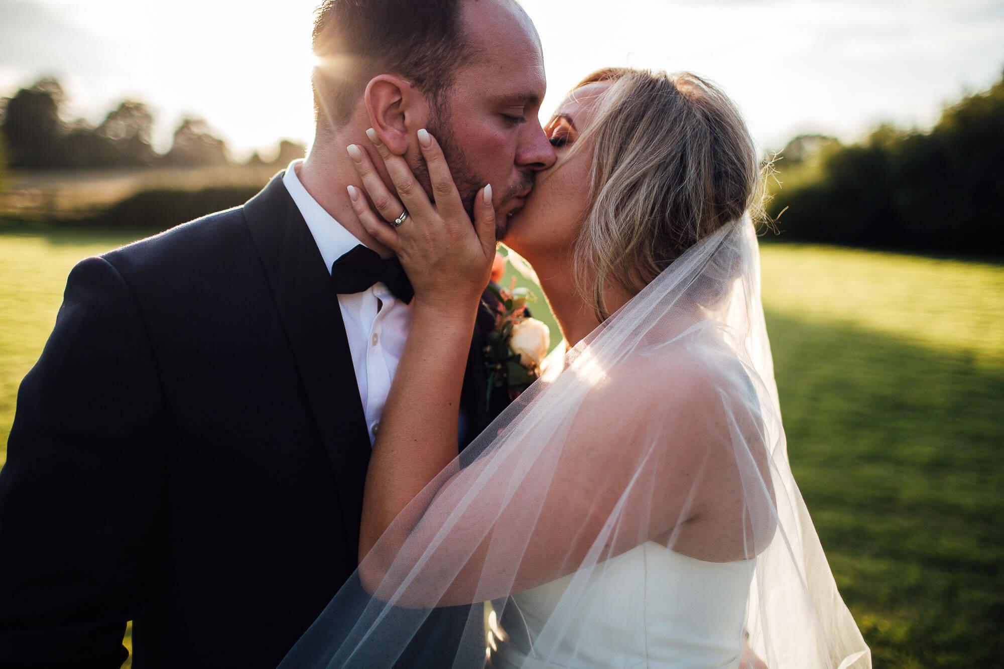 2012 - 2021 92 | Bristol Wedding Photographer