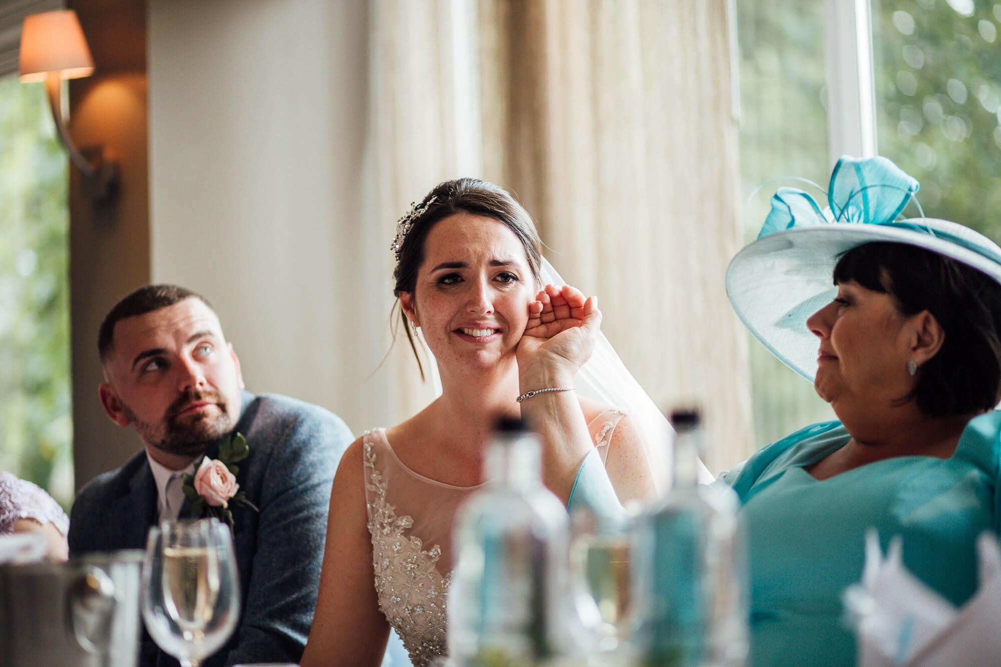2012 - 2021 93 | Bristol Wedding Photographer