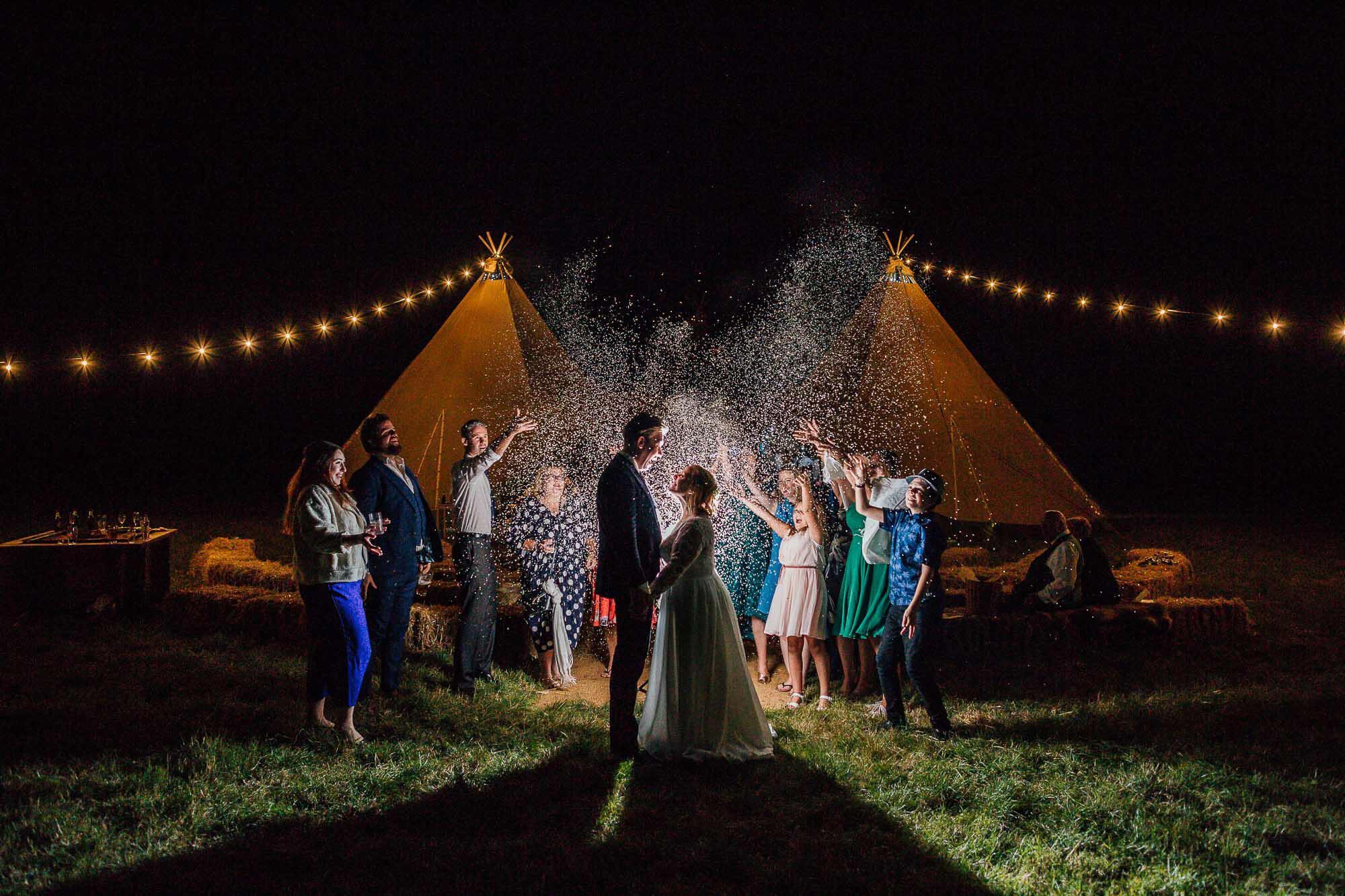 2012 - 2021 94 | Bristol Wedding Photographer