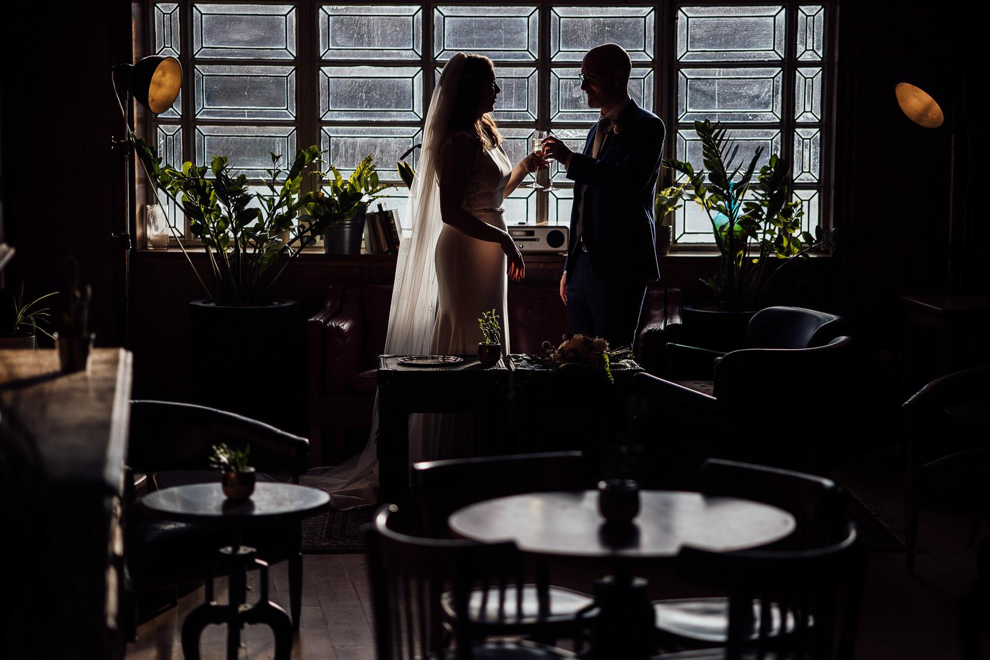 2012 - 2021 97 | Bristol Wedding Photographer