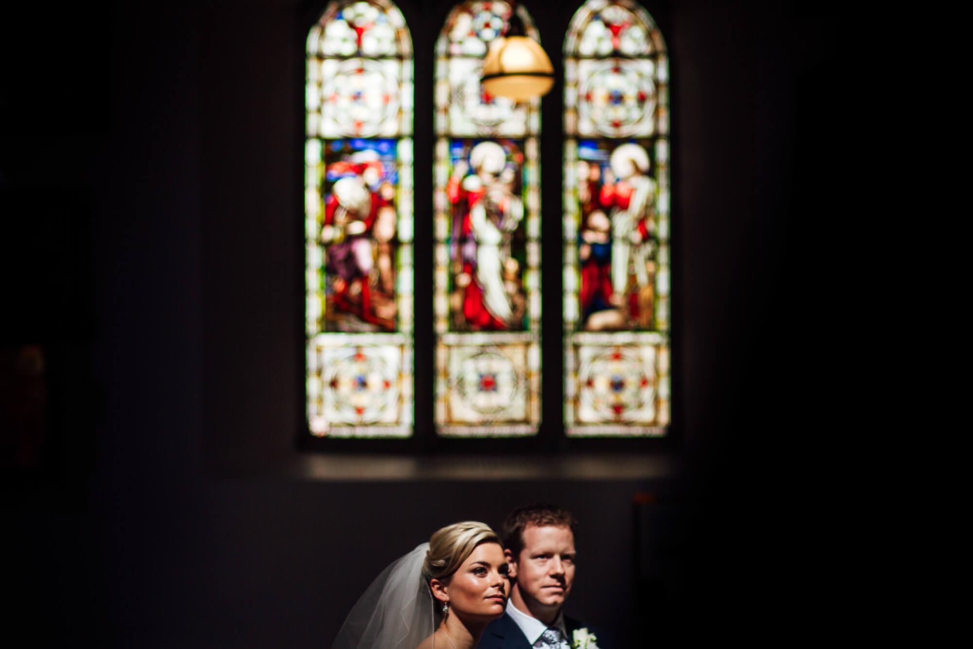 2012 - 2021 3 | Bristol Wedding Photographer