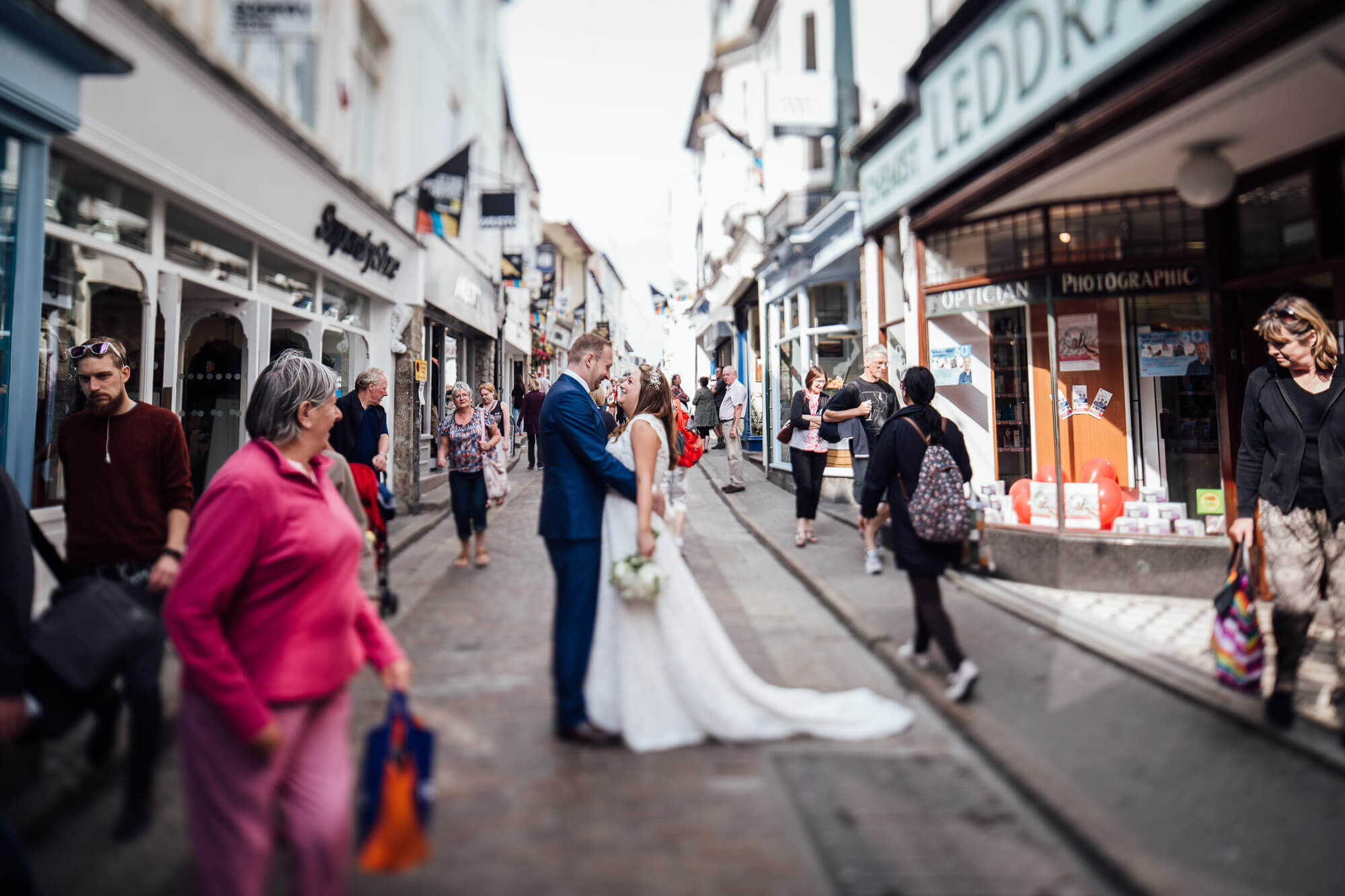 2012 - 2021 17 | Bristol Wedding Photographer