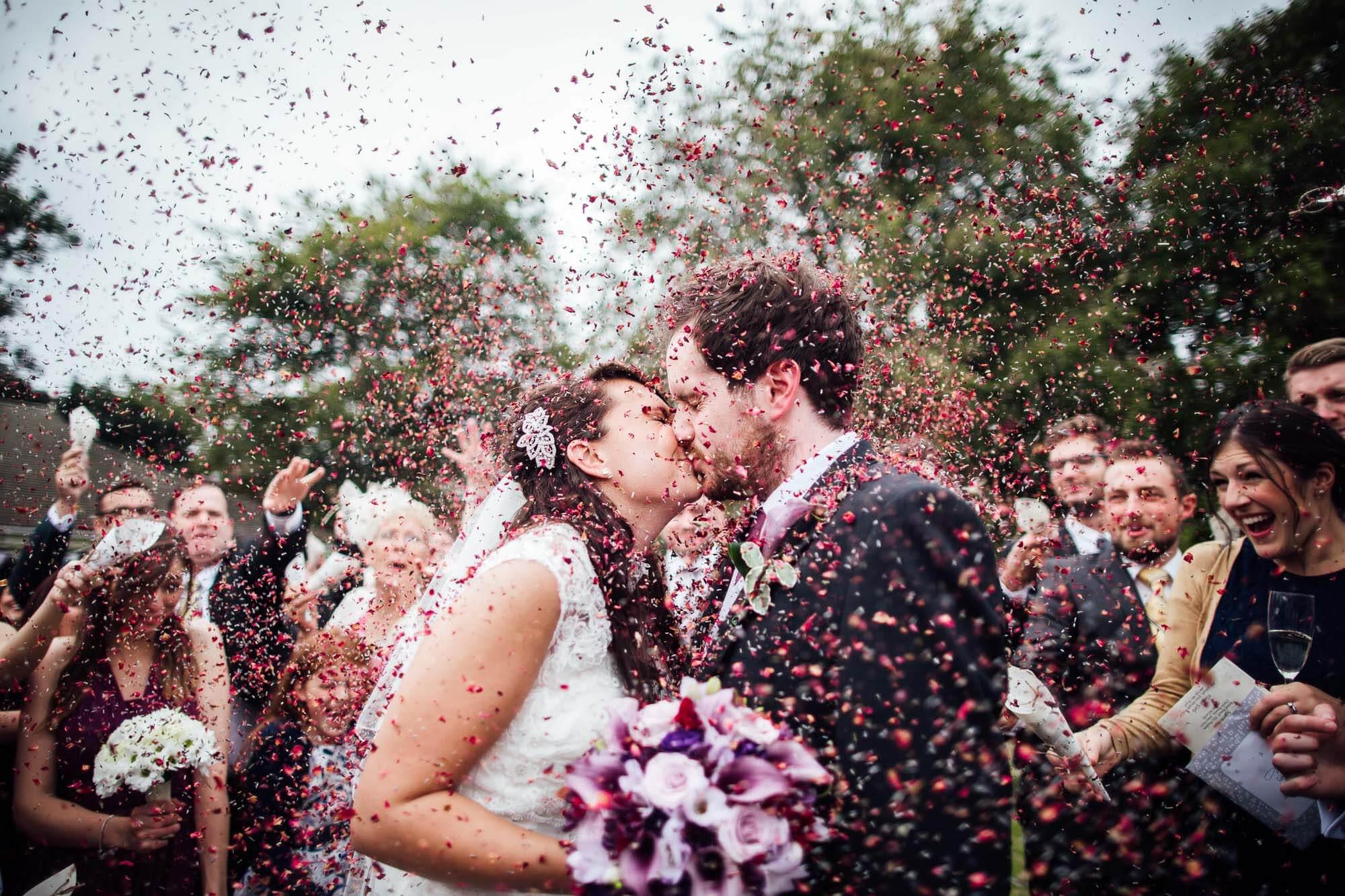 2012 - 2021 18 | Bristol Wedding Photographer