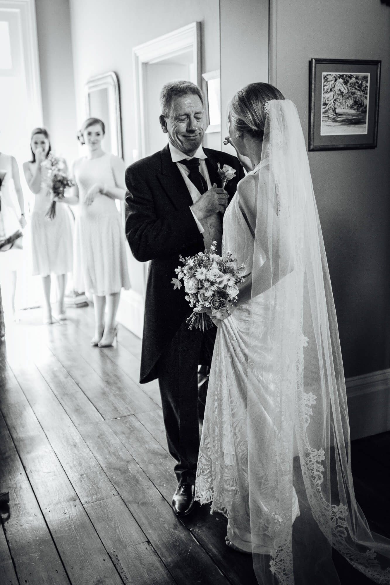 2012 - 2021 4 | Bristol Wedding Photographer