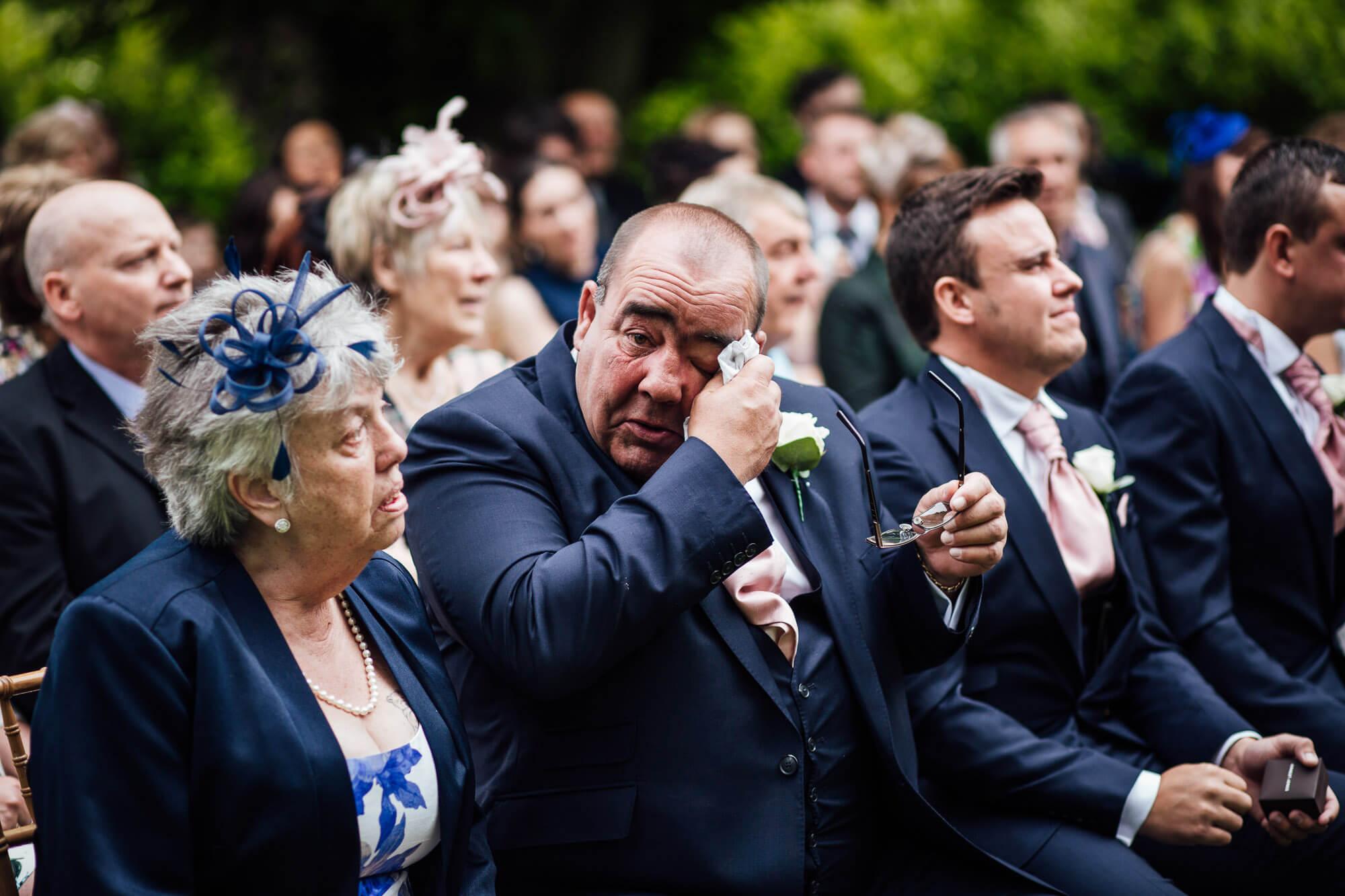 2012 - 2021 21 | Bristol Wedding Photographer