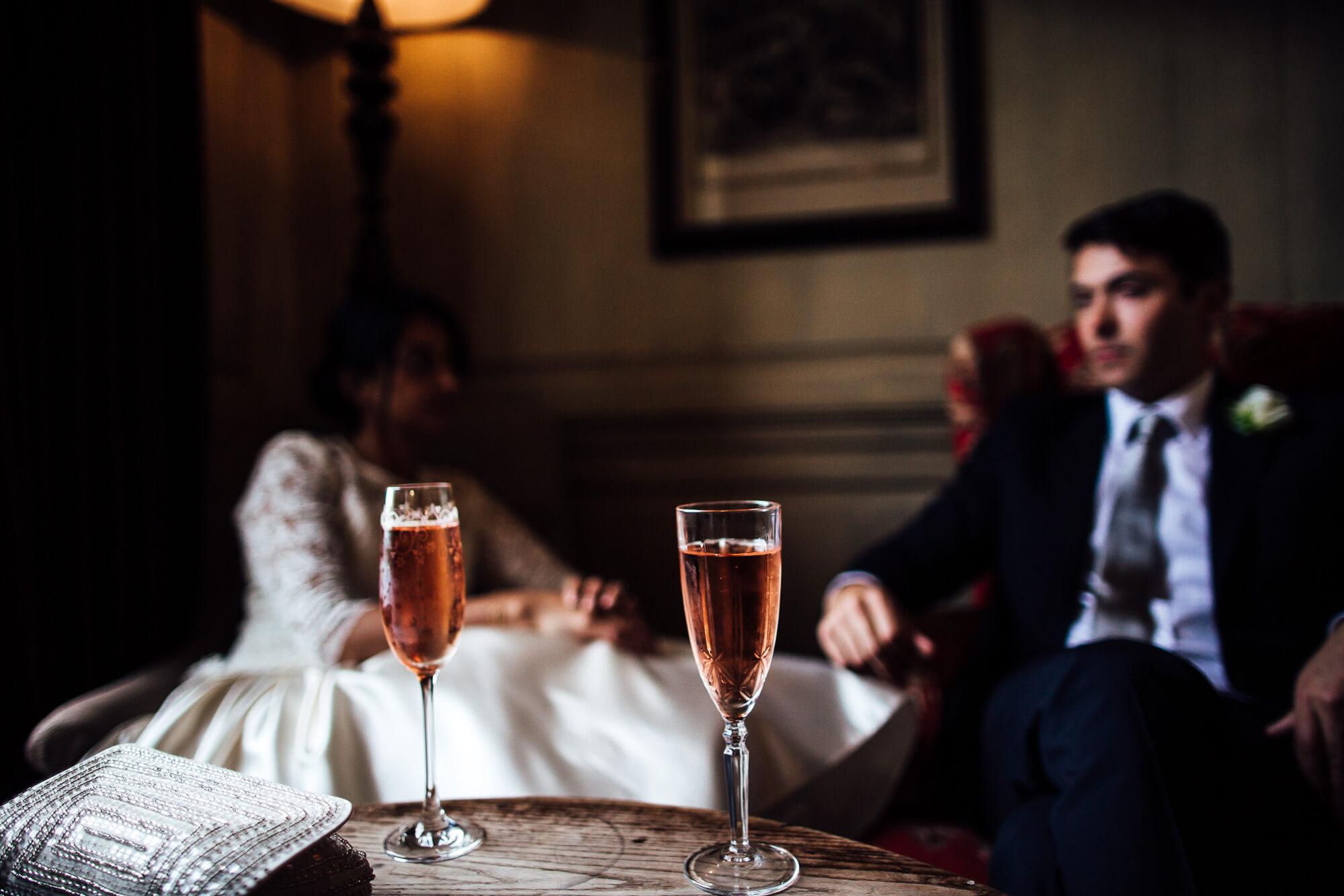 2012 - 2021 22 | Bristol Wedding Photographer