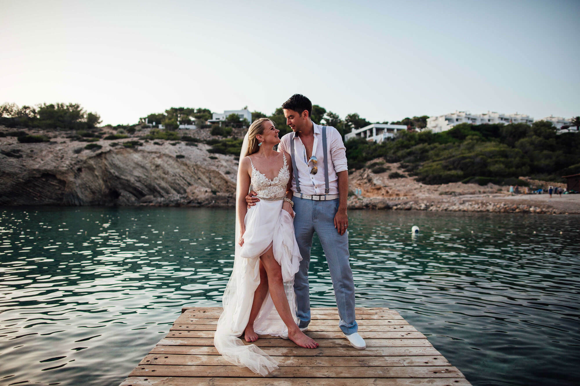 2012 - 2021 26 | Bristol Wedding Photographer
