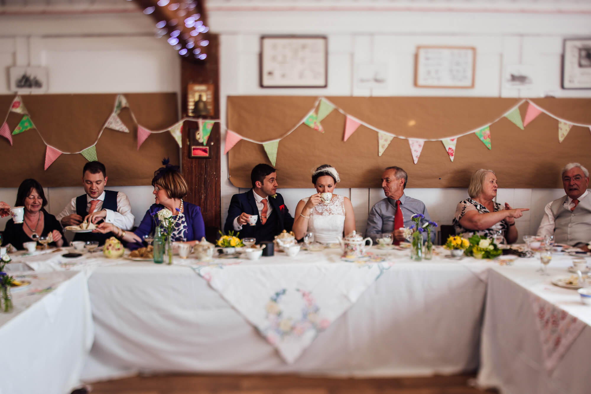 2012 - 2021 27 | Bristol Wedding Photographer