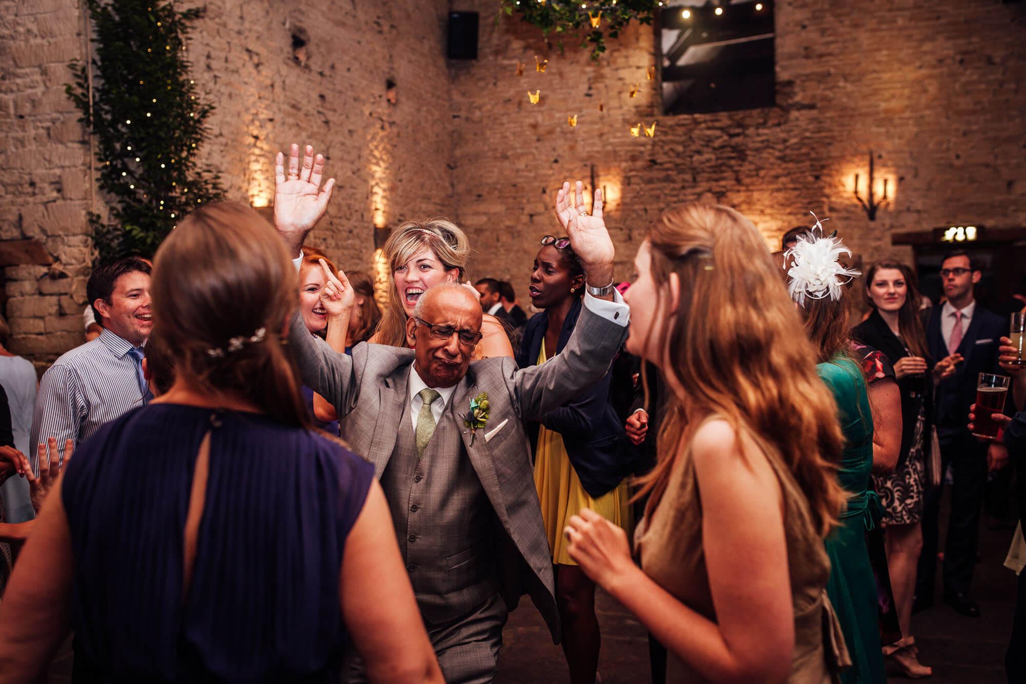 2012 - 2021 28 | Bristol Wedding Photographer