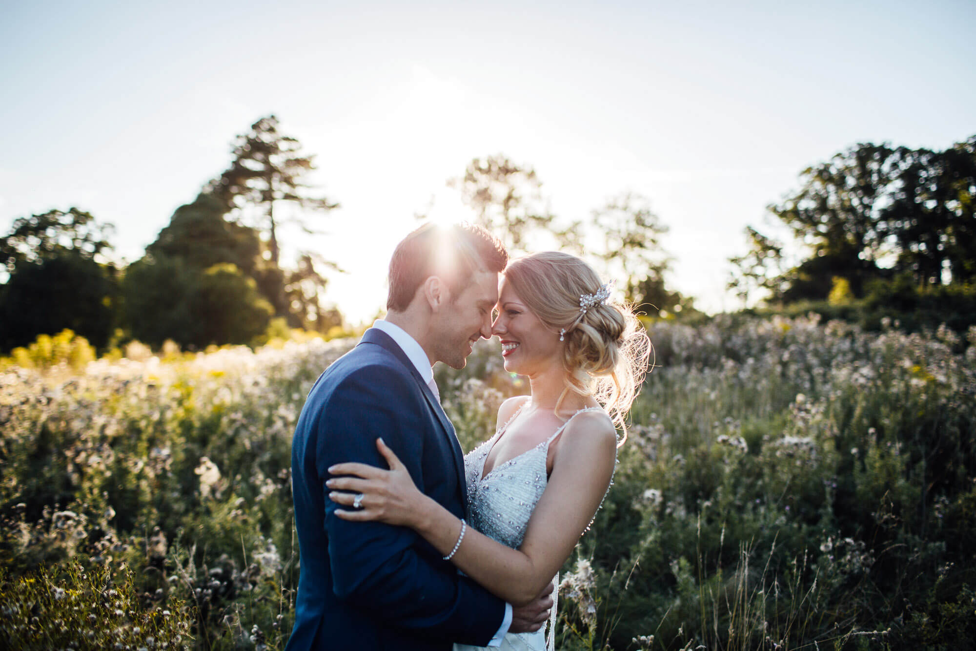 2012 - 2021 29 | Bristol Wedding Photographer