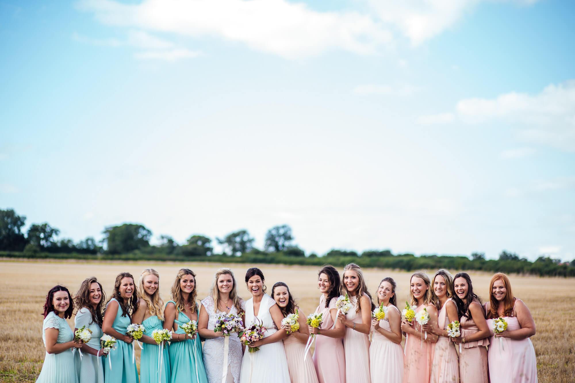 2012 - 2021 32 | Bristol Wedding Photographer