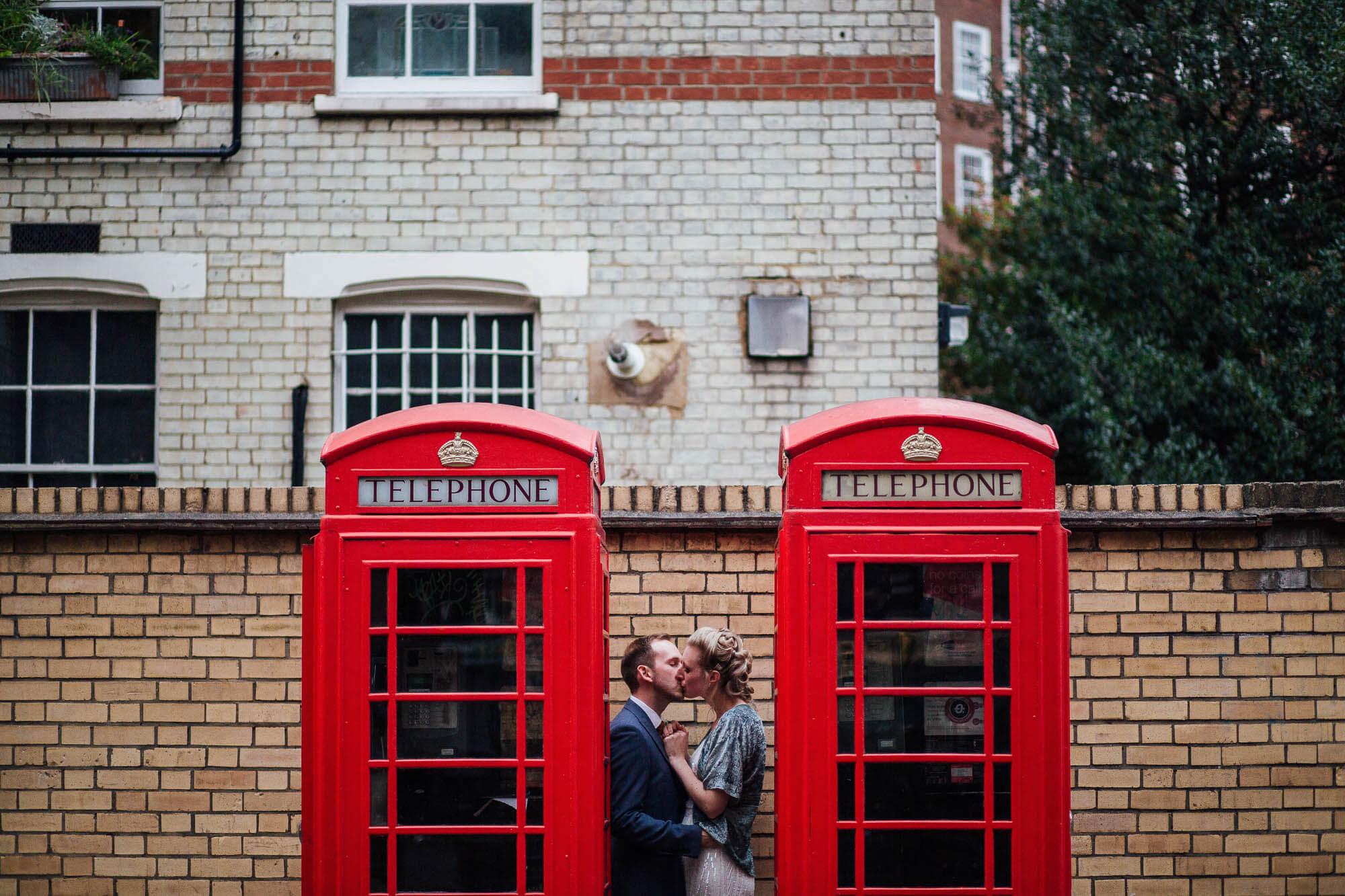 2012 - 2021 33 | Bristol Wedding Photographer